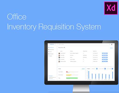 starbucks inventory management