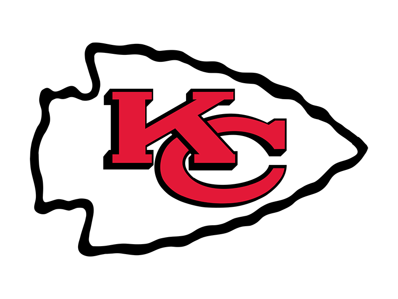 Image result for chiefs logo png