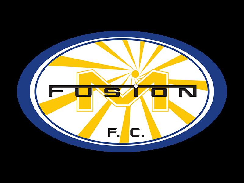 Miami Fusion Logo PNG Transparent & SVG Vector - Freebie ...