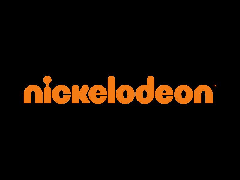 Nickelodeon Logo PNG Transparent & SVG Vector - Freebie Supply