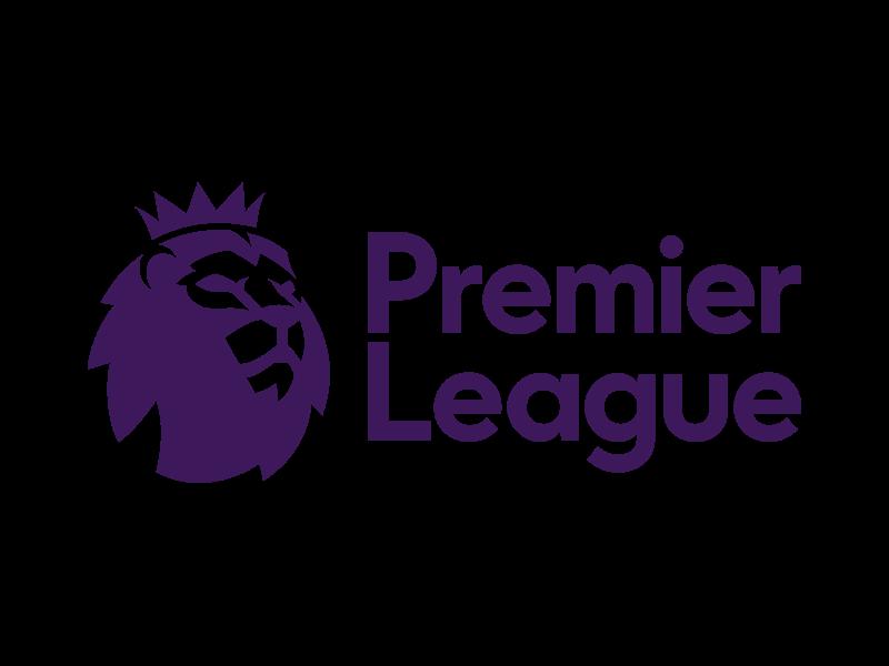 Premier League Logo PNG Transparent & SVG Vector - Freebie