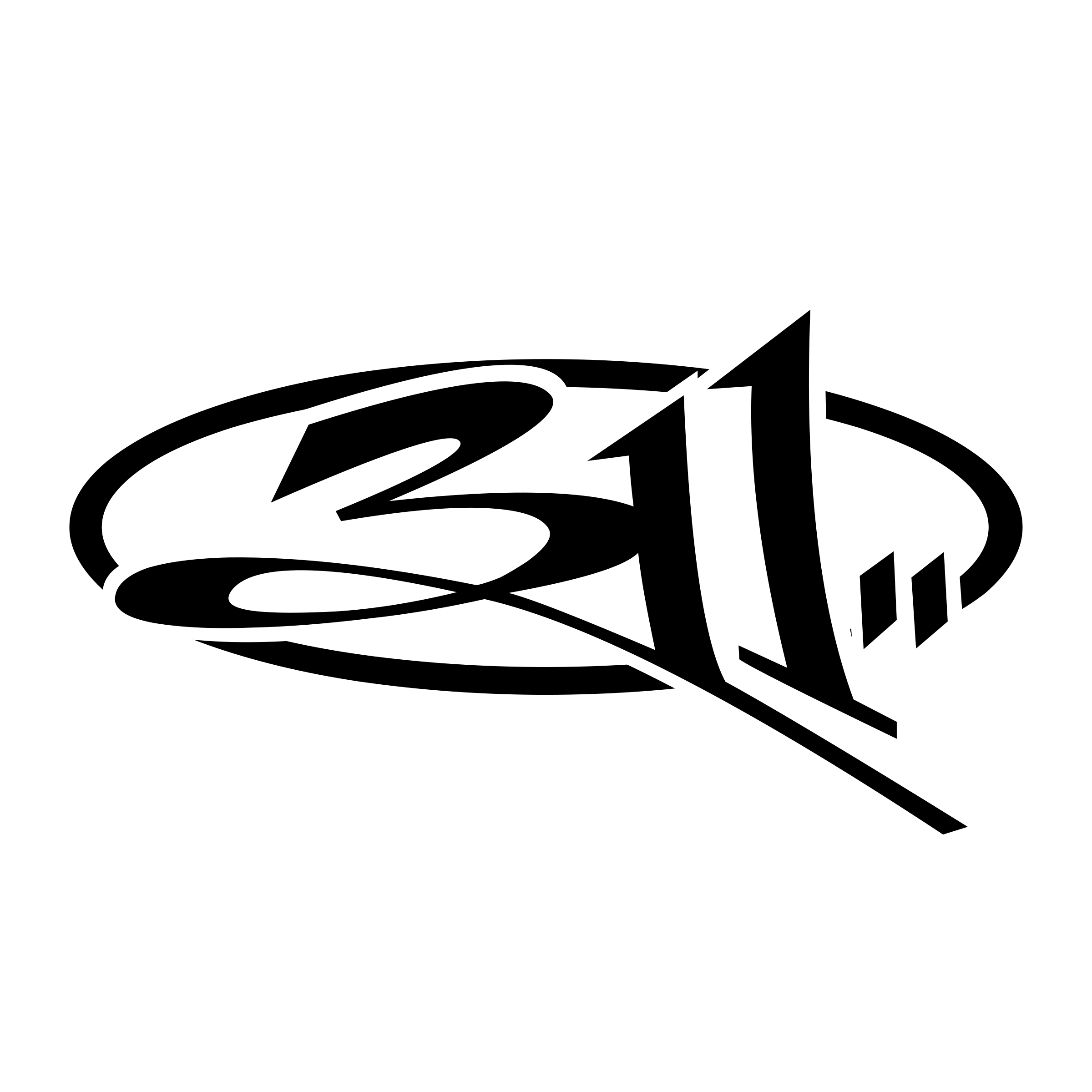 311 Logo PNG Transparent