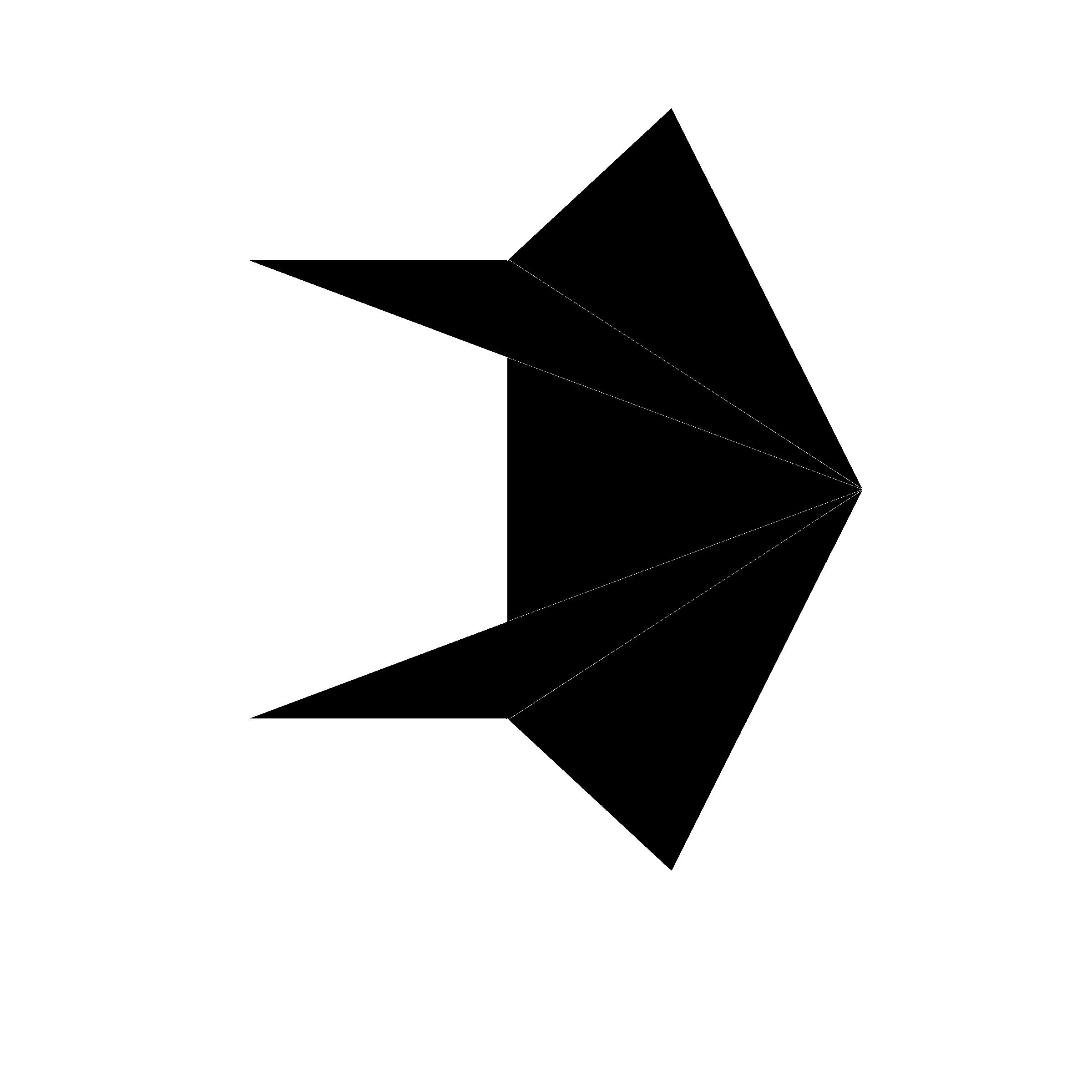 3ds max full logo png transparent amp svg vector freebie