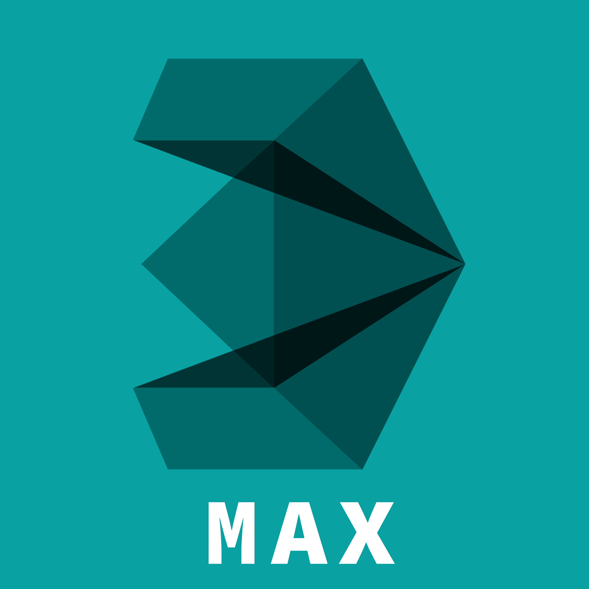 3ds max full logo png transparent amp svg vector freebie