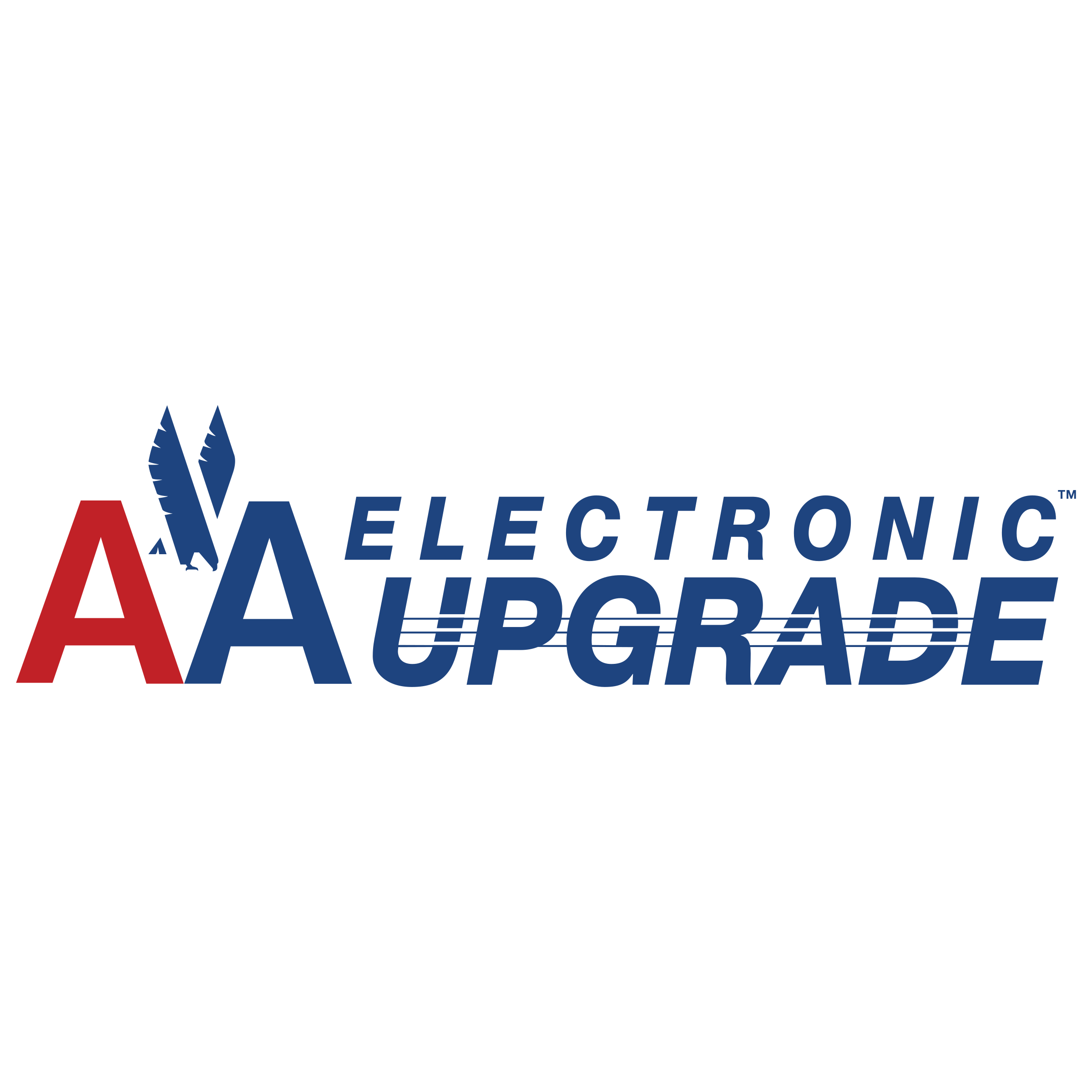 aa electronic upgrade logo png transparent svg vector freebie supply rh freebiesupply com electronic logistics electronic logos and names