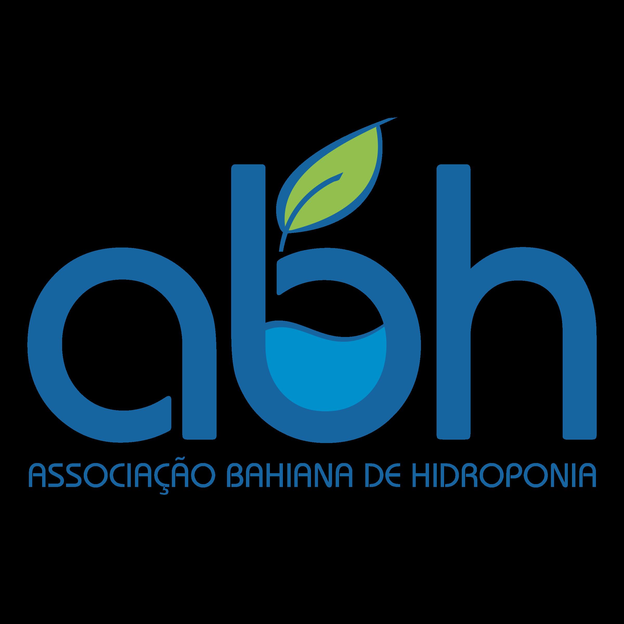 ABH Logo PNG Transparent & SVG...