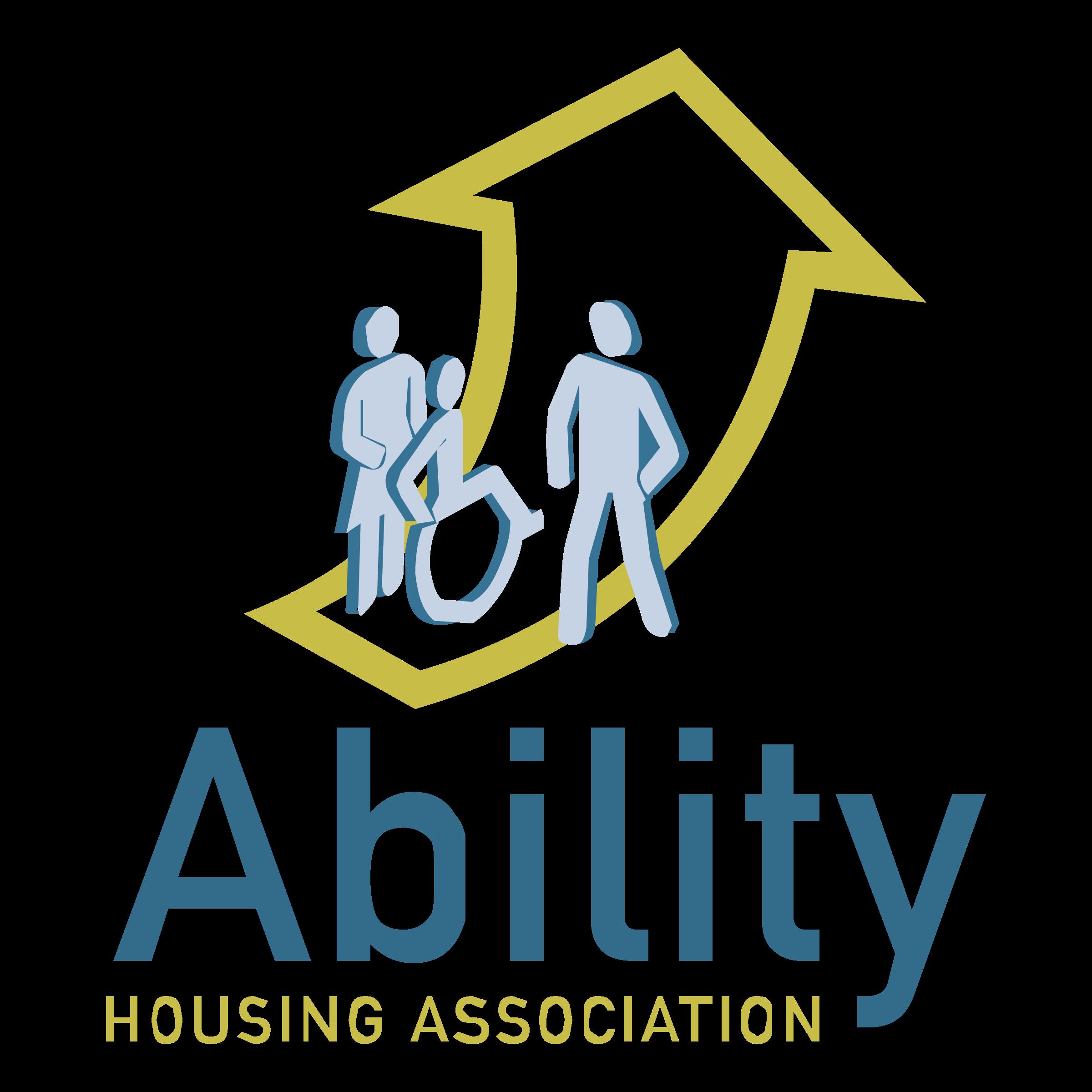 Resultado de imagem para Ability Housing Association