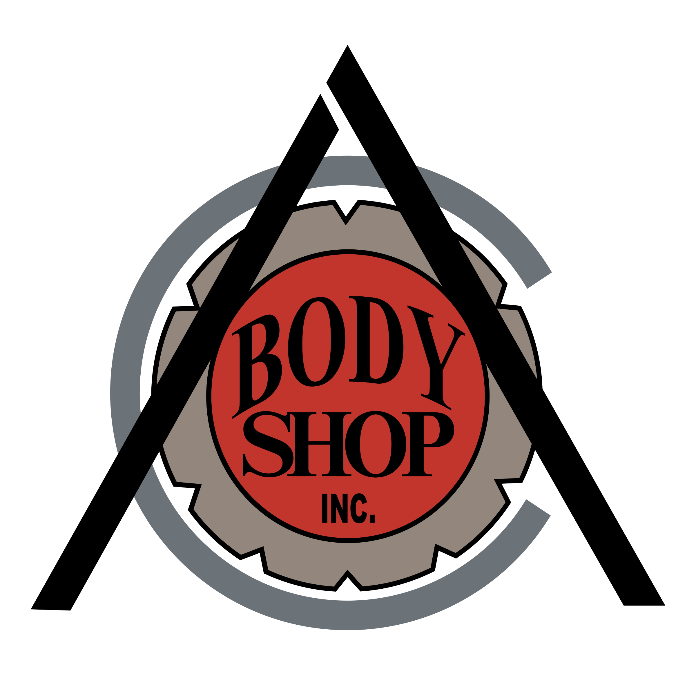 ac body shop logo png transparent svg vector freebie supply rh freebiesupply com body shop logo design body shop logo design