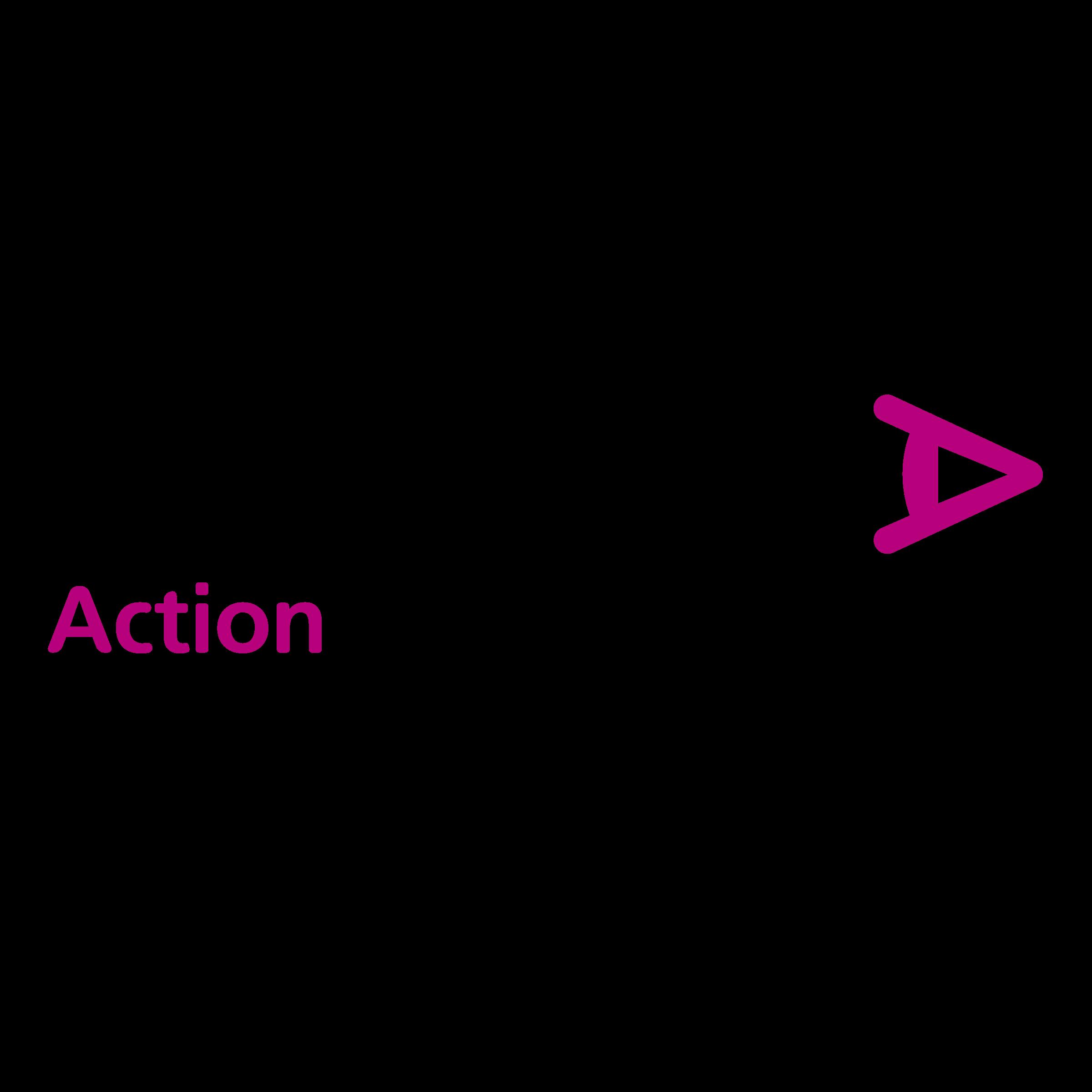 Action for Blind People Logo PNG Transparent & SVG Vector ...