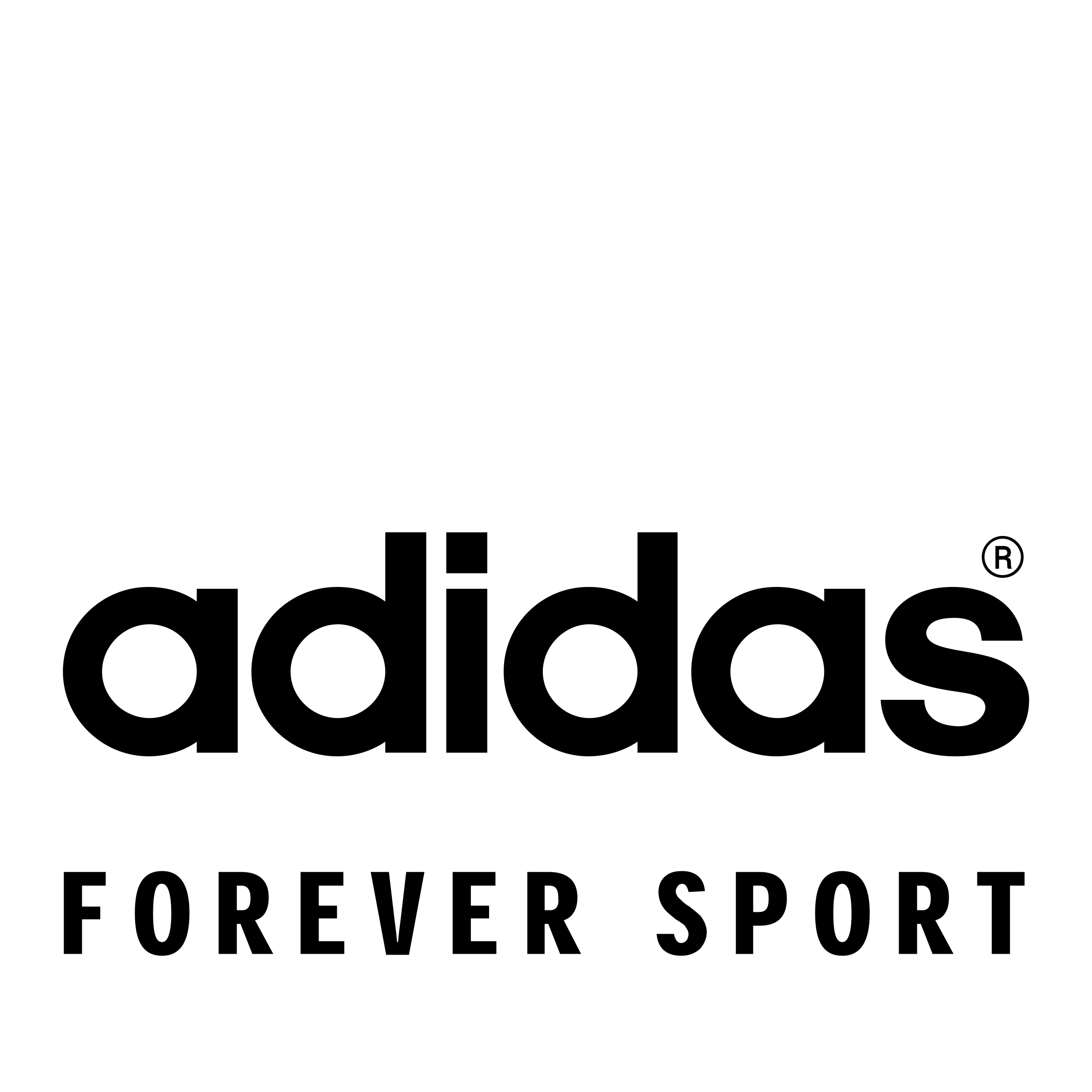 adidas logo png transparent amp svg vector freebie supply
