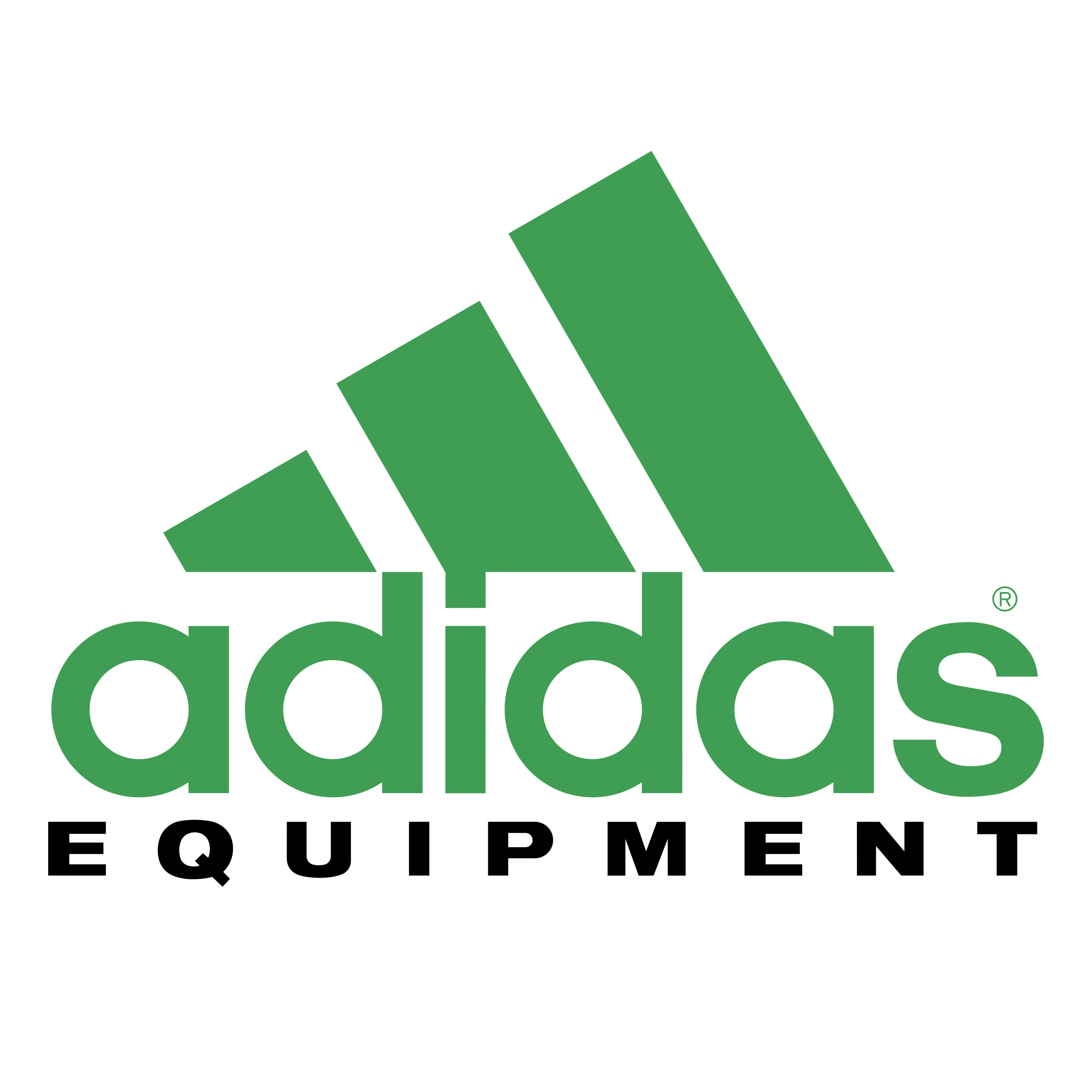 adidas equipment logo png transparent svg vector freebie supply rh freebiesupply com equipment logistics cullman al equipment logistics alabama