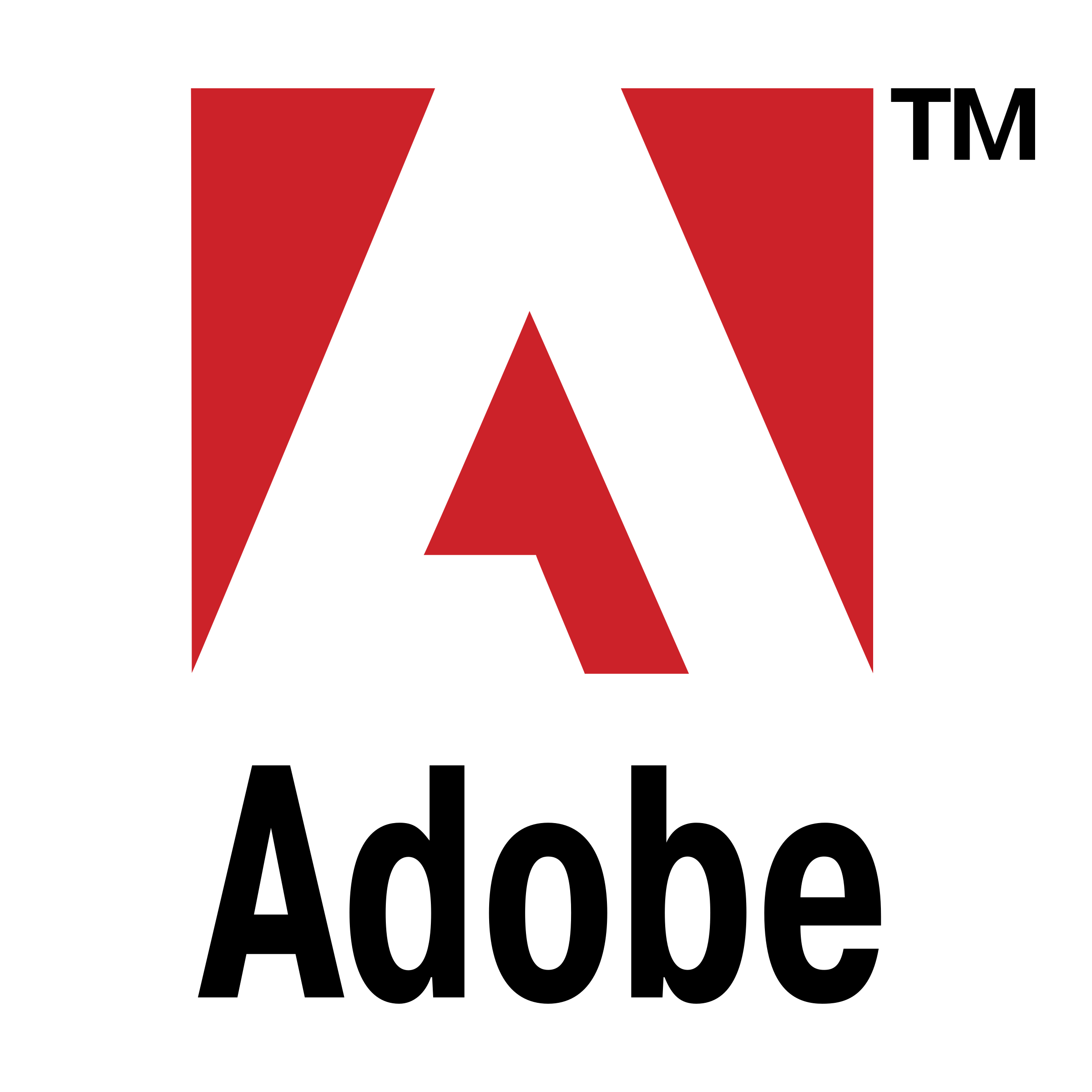 Image result for adobe logo""
