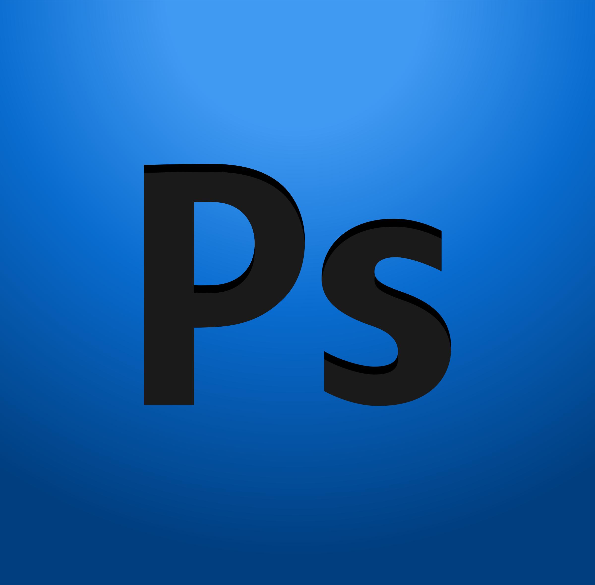 Adobe Photoshop Cs4 Logo Png Transparent Svg Vector Freebie Supply