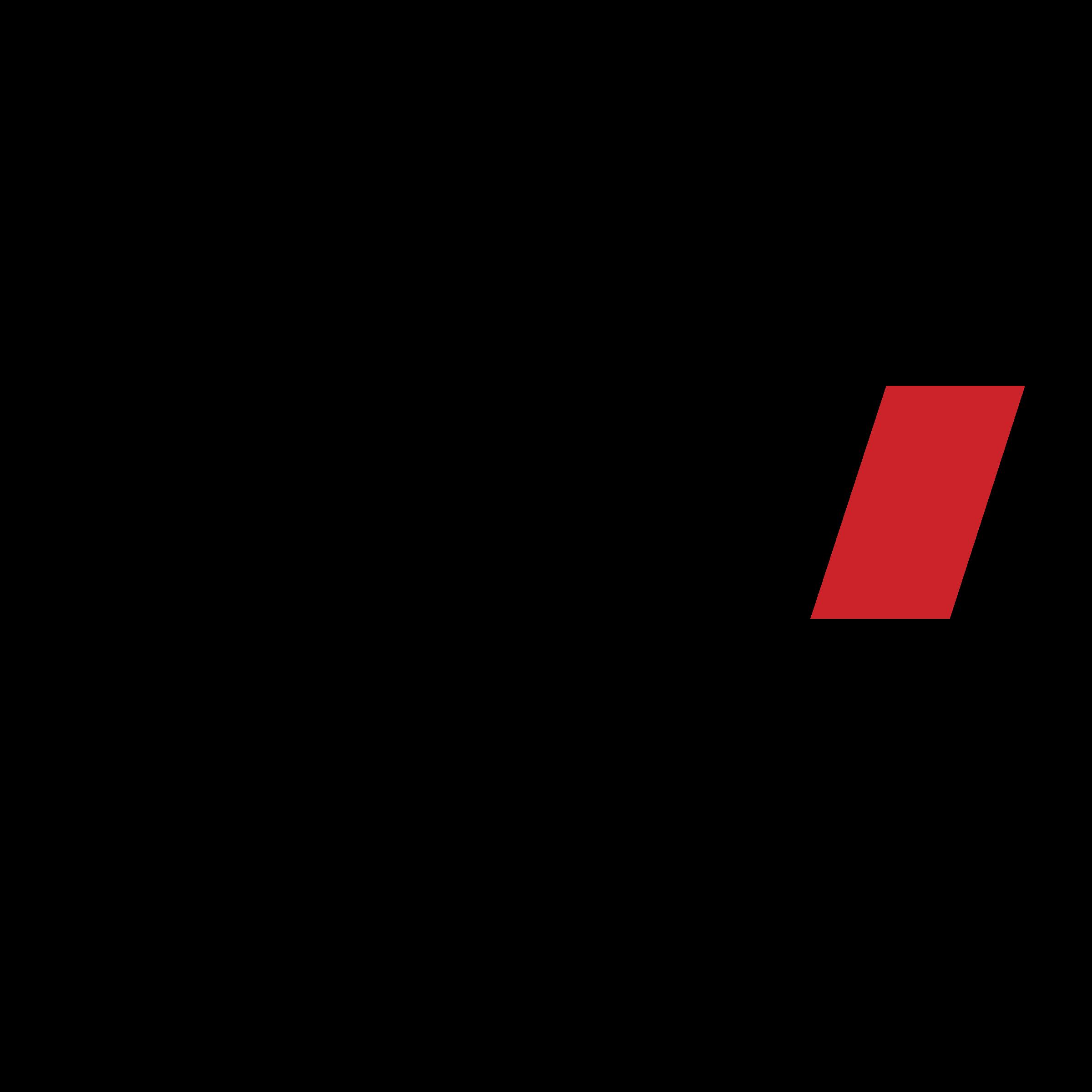 Advanced Auto Parts 01 Logo Png Transparent Svg Vector Freebie