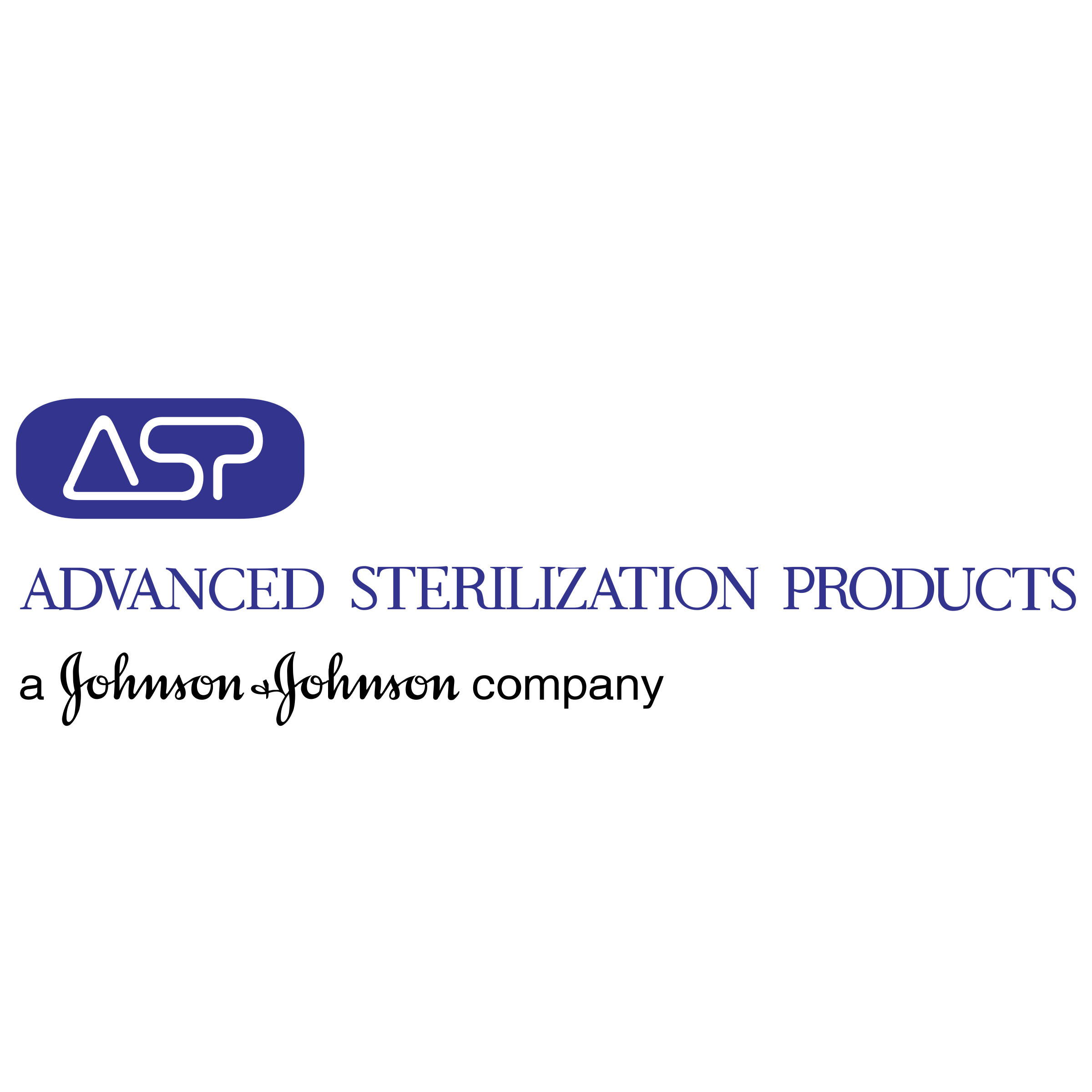 Advanced Sterilization Products 01 Logo PNG Transparent ...