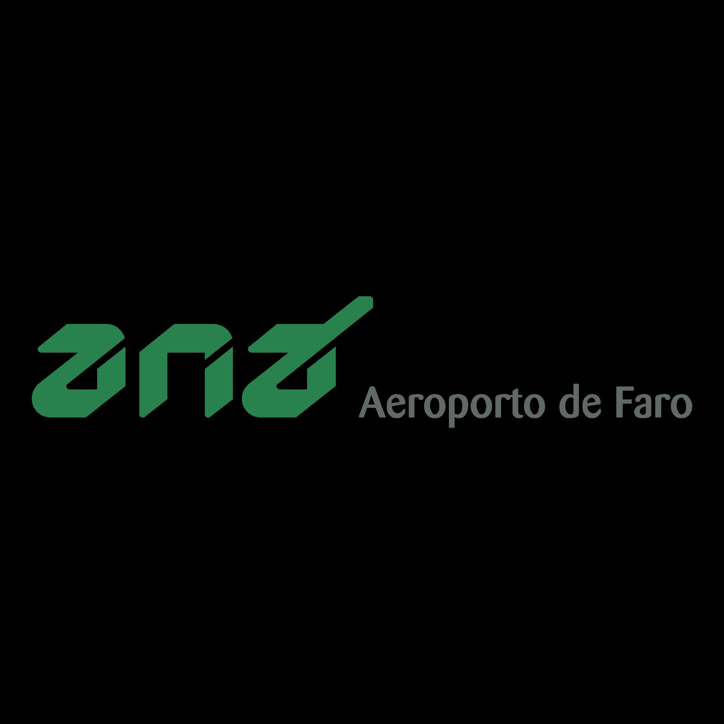 Resultado de imagen para Aeroporto Faro