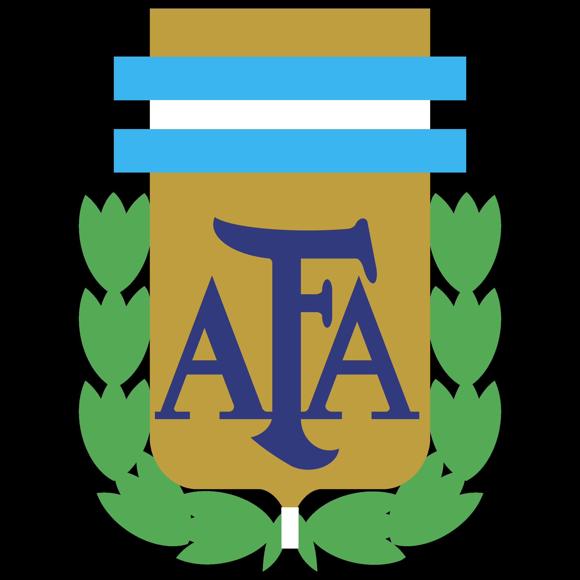 afa logo png transparent svg vector freebie supply rh freebiesupply com alfa logo af logo