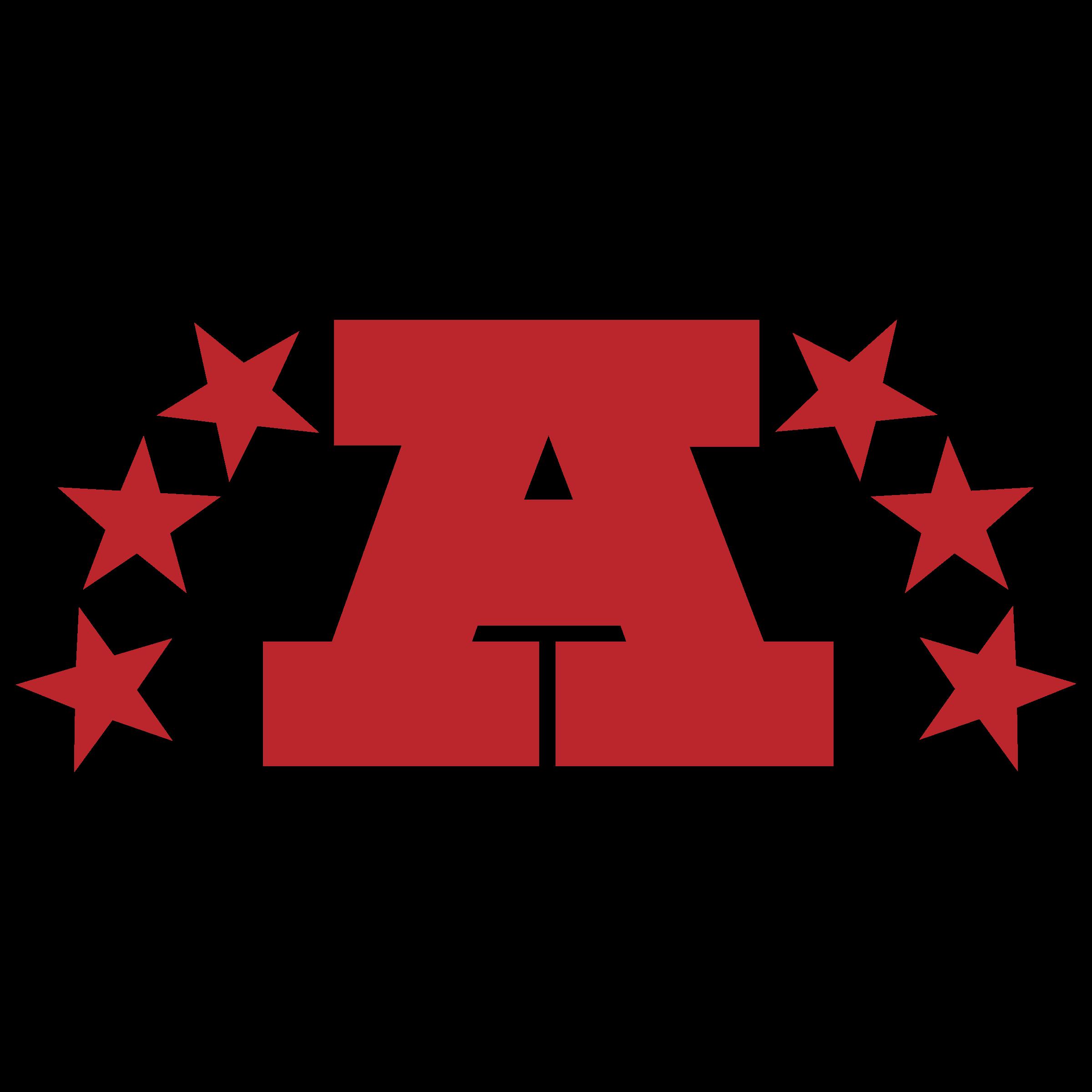 AFC 02 Logo PNG Transparent & SVG Vector - Freebie Supply