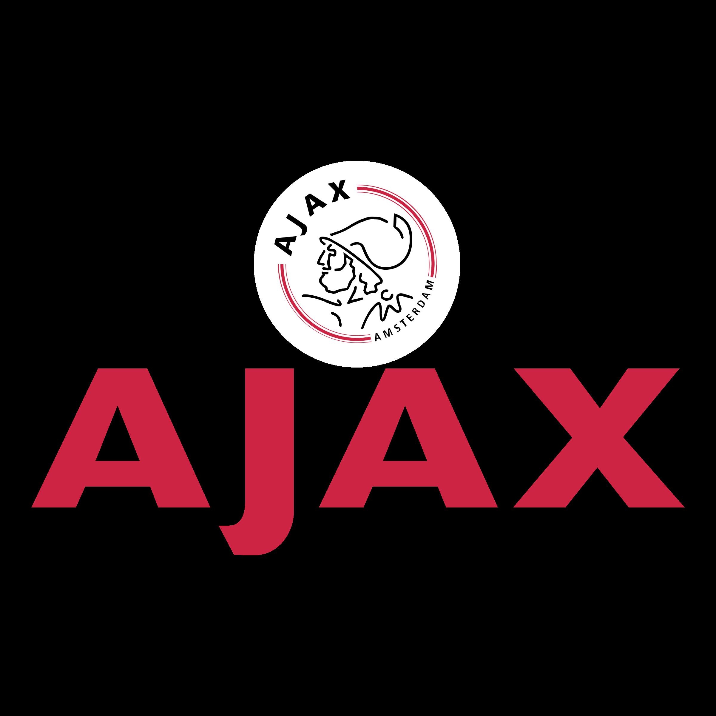 ajax-logo-png-transparent.png