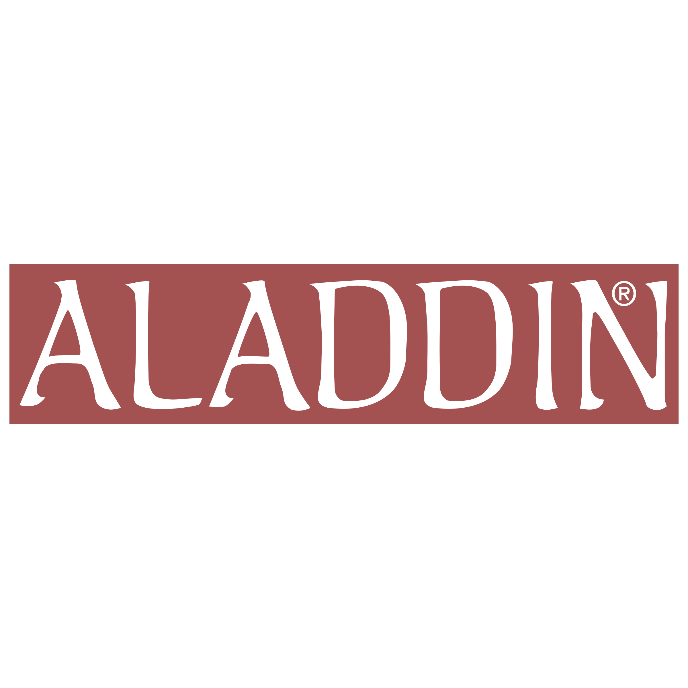 Aladdin Knowledge Systems Logo PNG Transparent  for Aladdin Logo Vector  55dqh