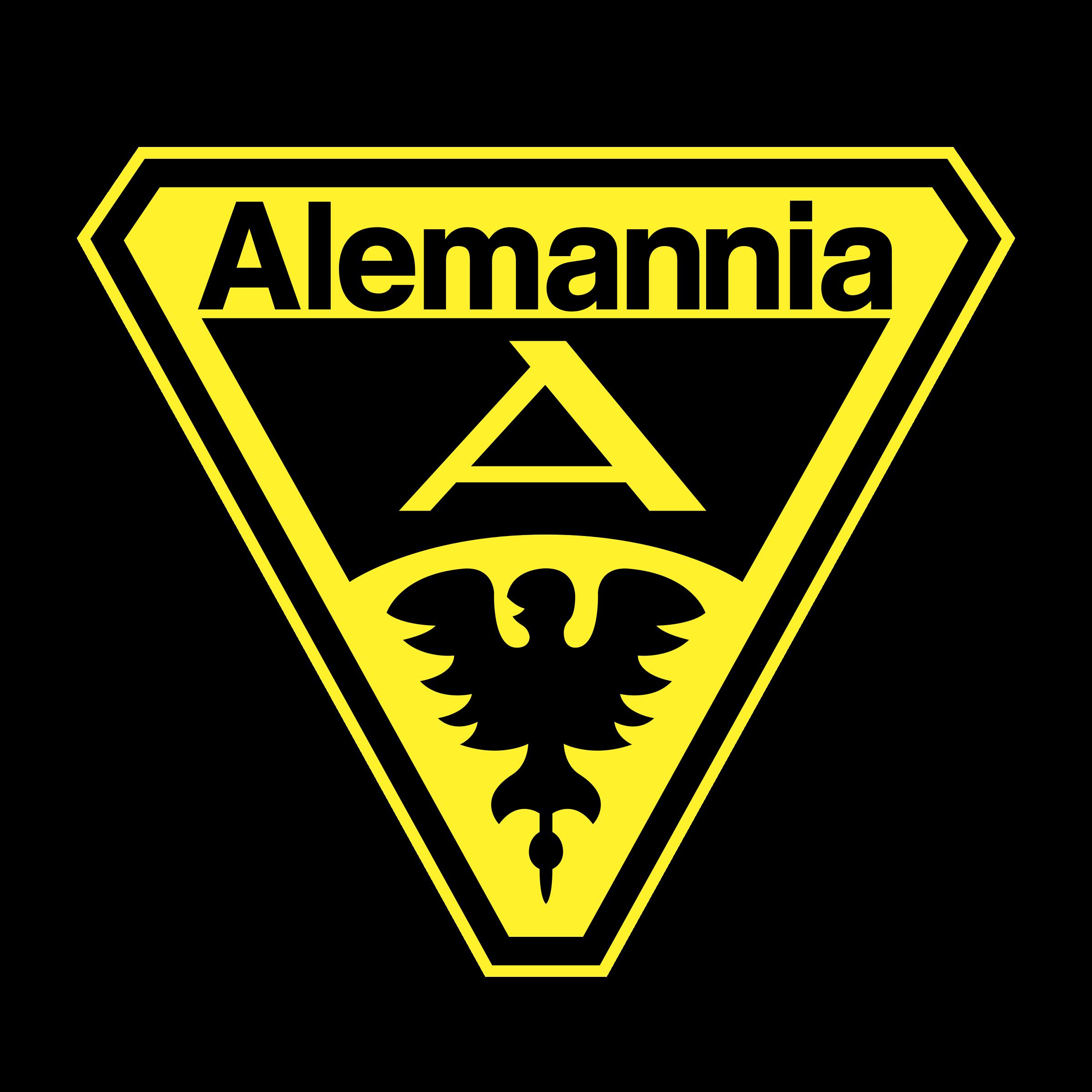 Alemannia Aachen Insolvent
