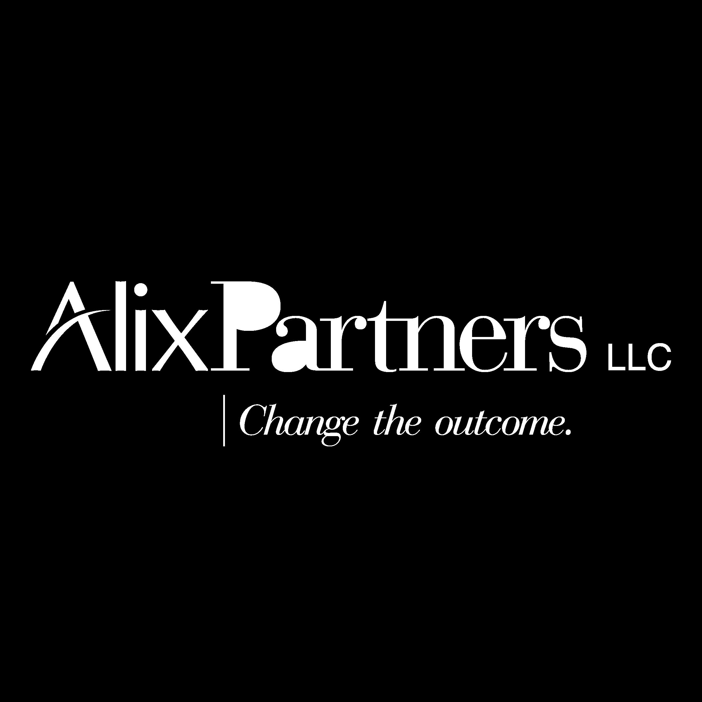 AlixPartners Logo PNG Transparent & SVG Vector - Freebie Supply