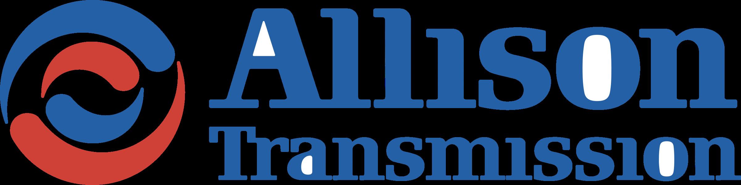 allison transmission logo png transparent svg vector freebie supply rh freebiesupply com allison transmission loose speed sensor ring