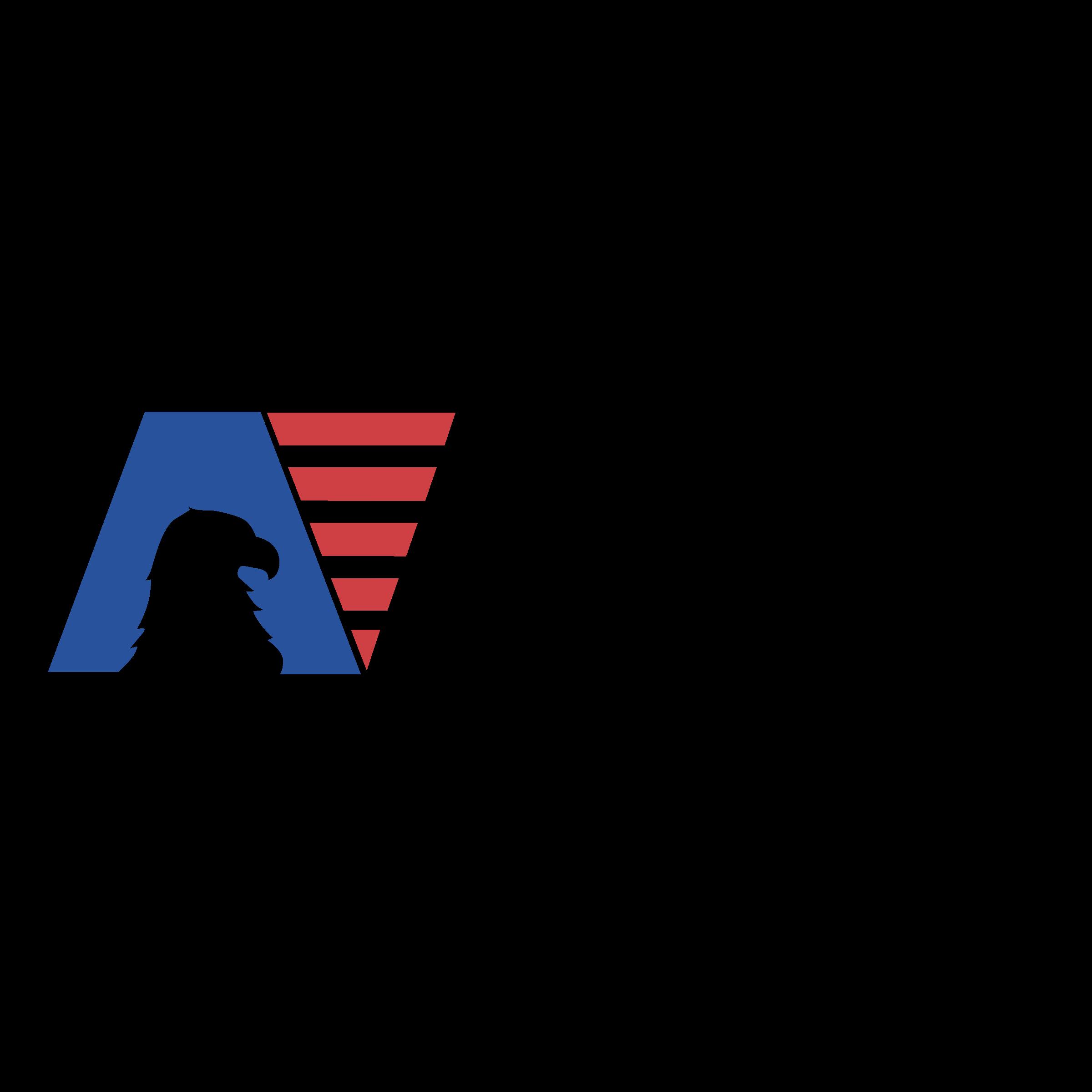 american car care center  American Car Care Centers Logo PNG Transparent