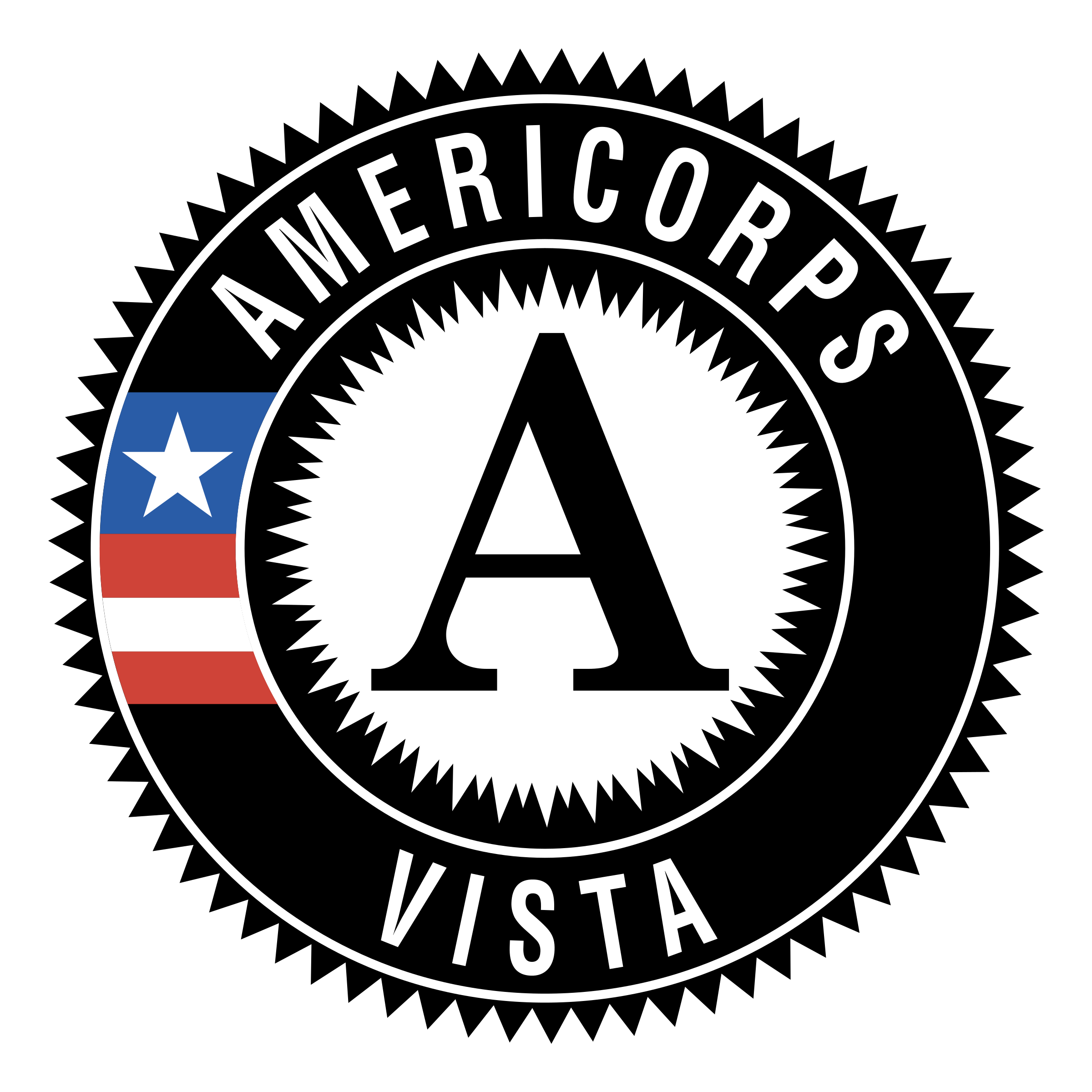 Image result for americorps png