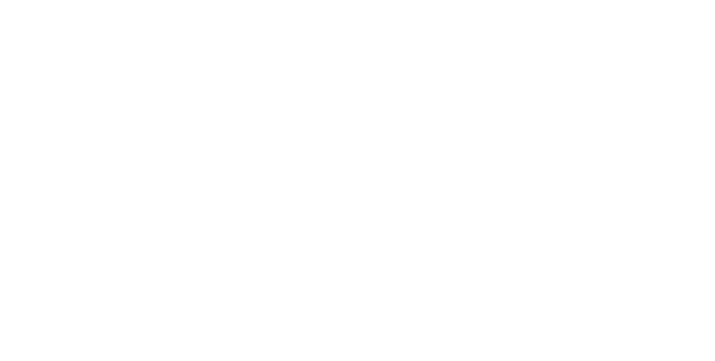Android Wear Logo PNG Transparent & SVG Vector - Freebie ...