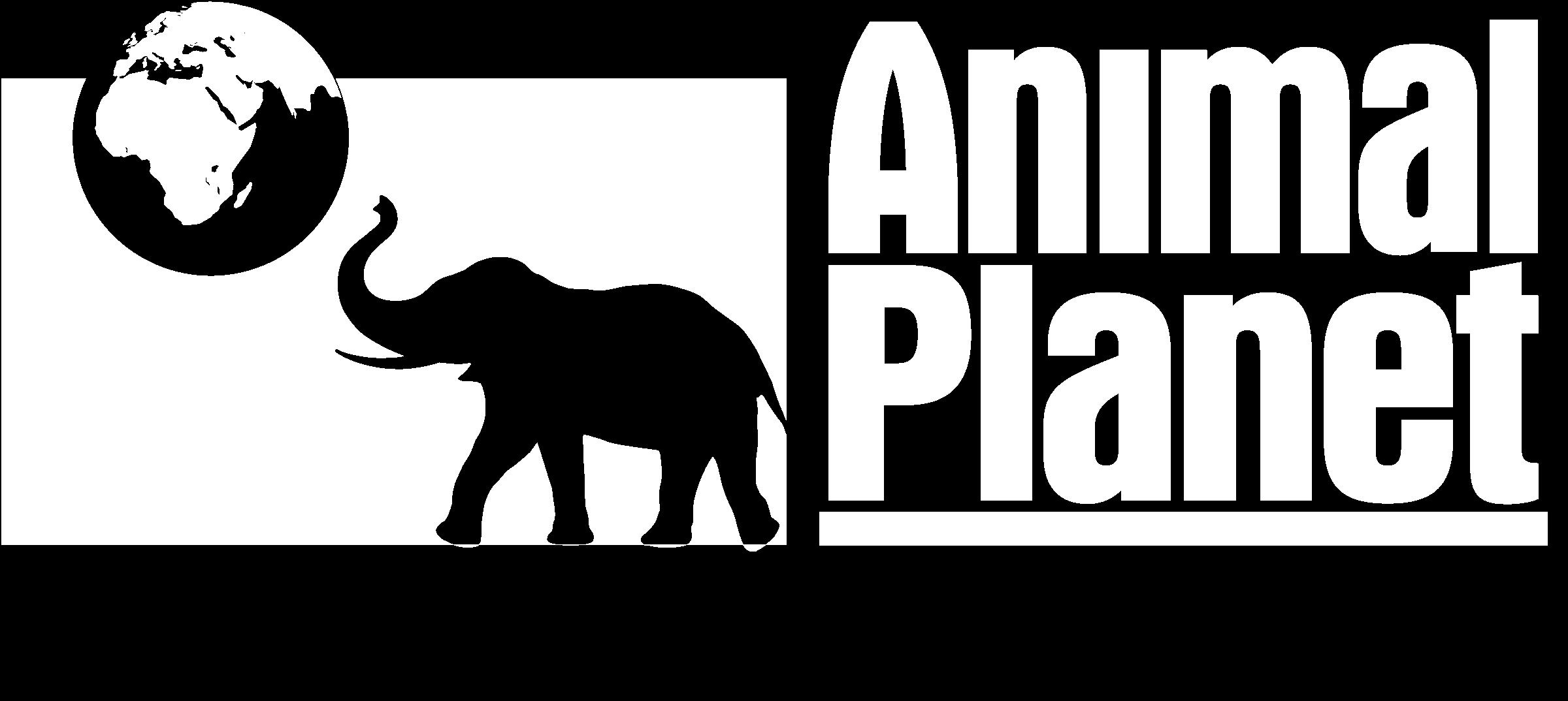 Animal Planet 1 Logo PNG Transparent & SVG Vector ...