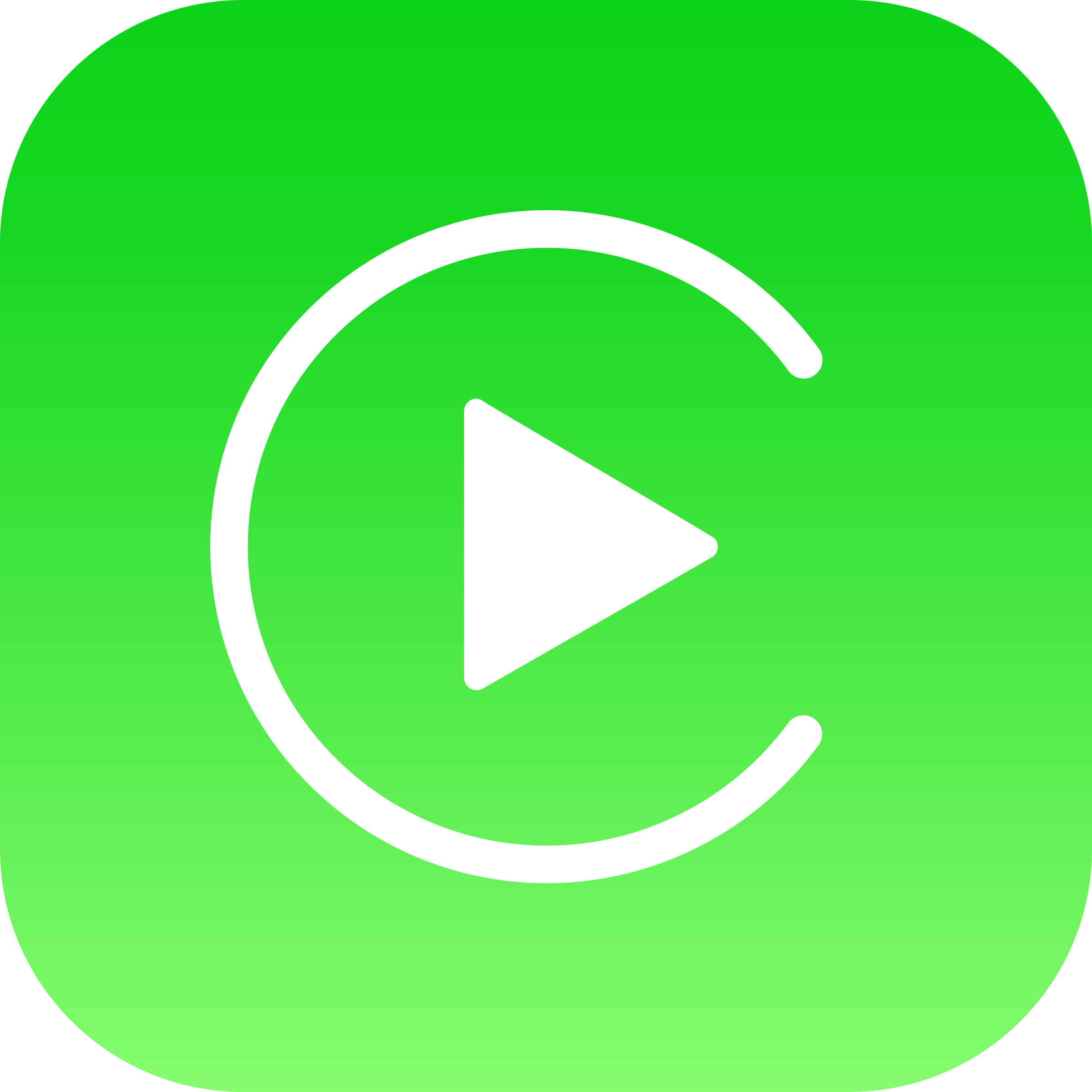 apple carplay icon logo png transparent amp svg vector