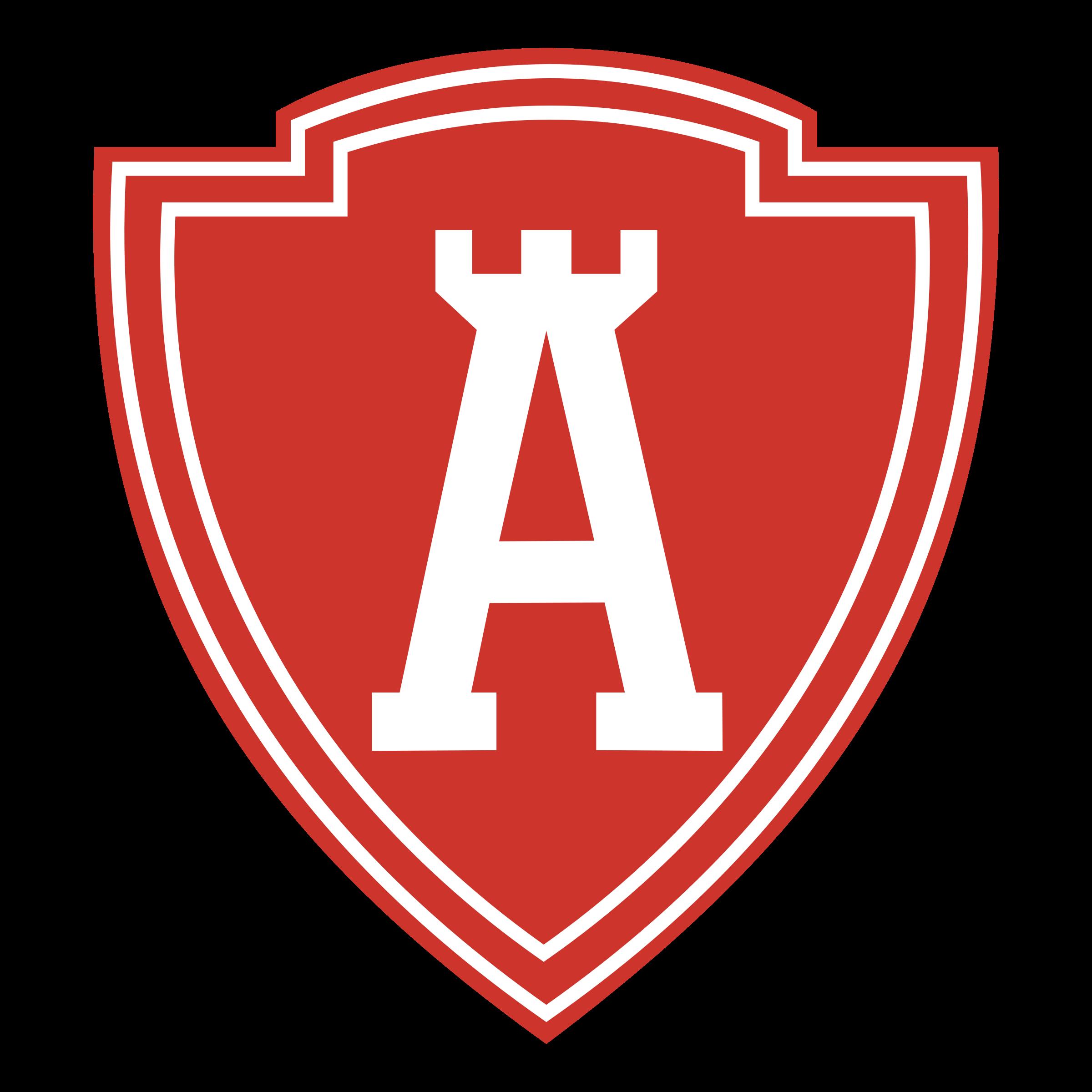 Arsenal Futebol Clube de Frutal MG Logo PNG Transparent ...