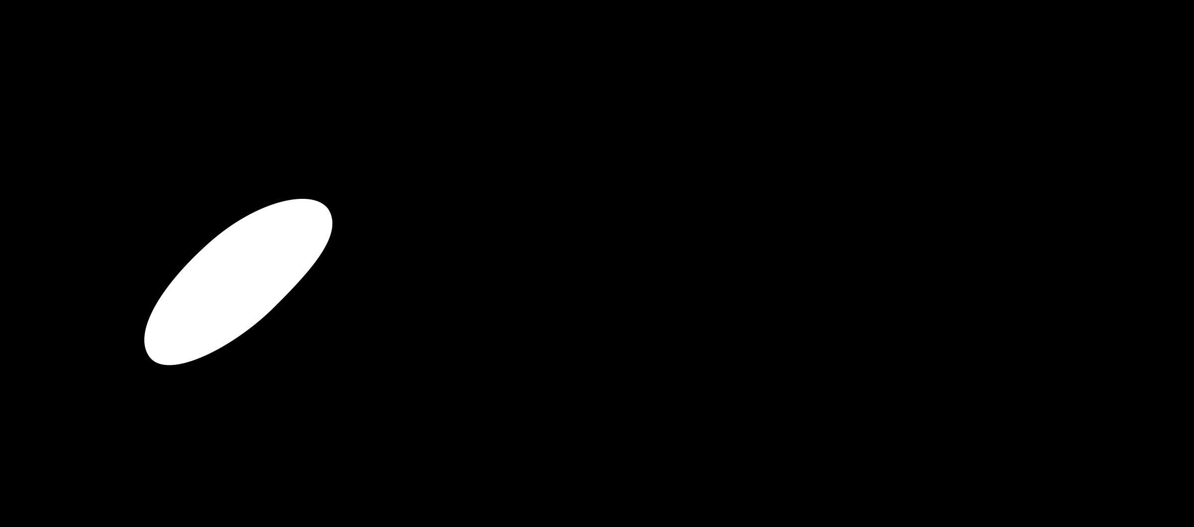 asics logo png transparent amp svg vector freebie supply