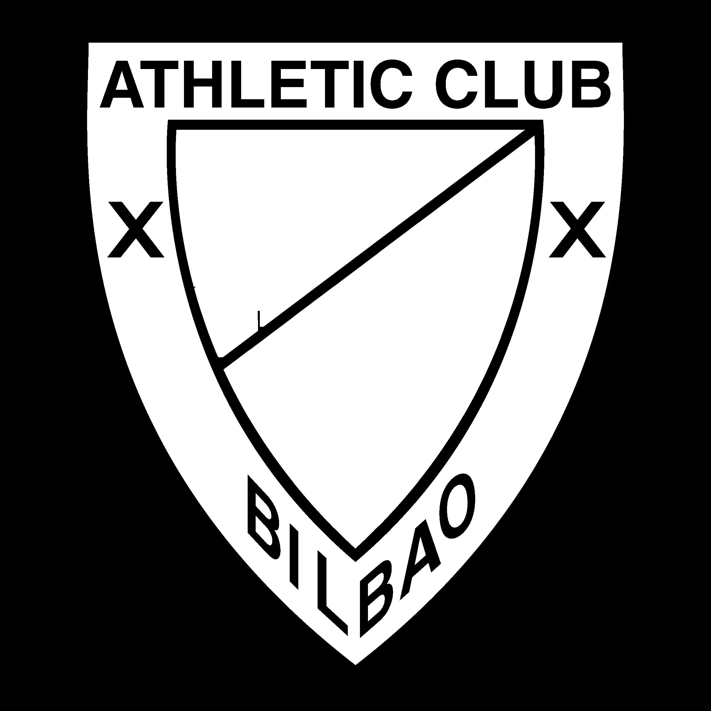 Athletic Club Bilbao 01 Logo PNG Transparent & SVG Vector ...
