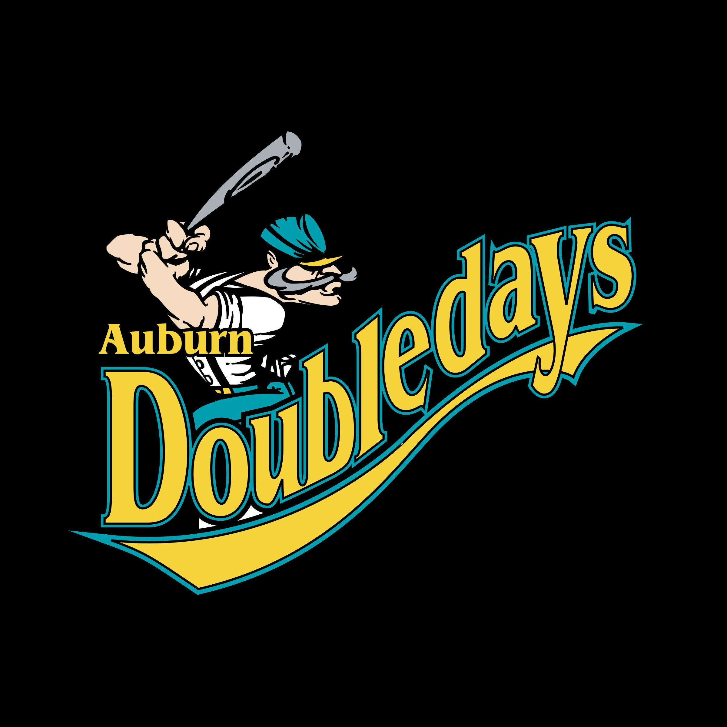 auburn doubledays twitter