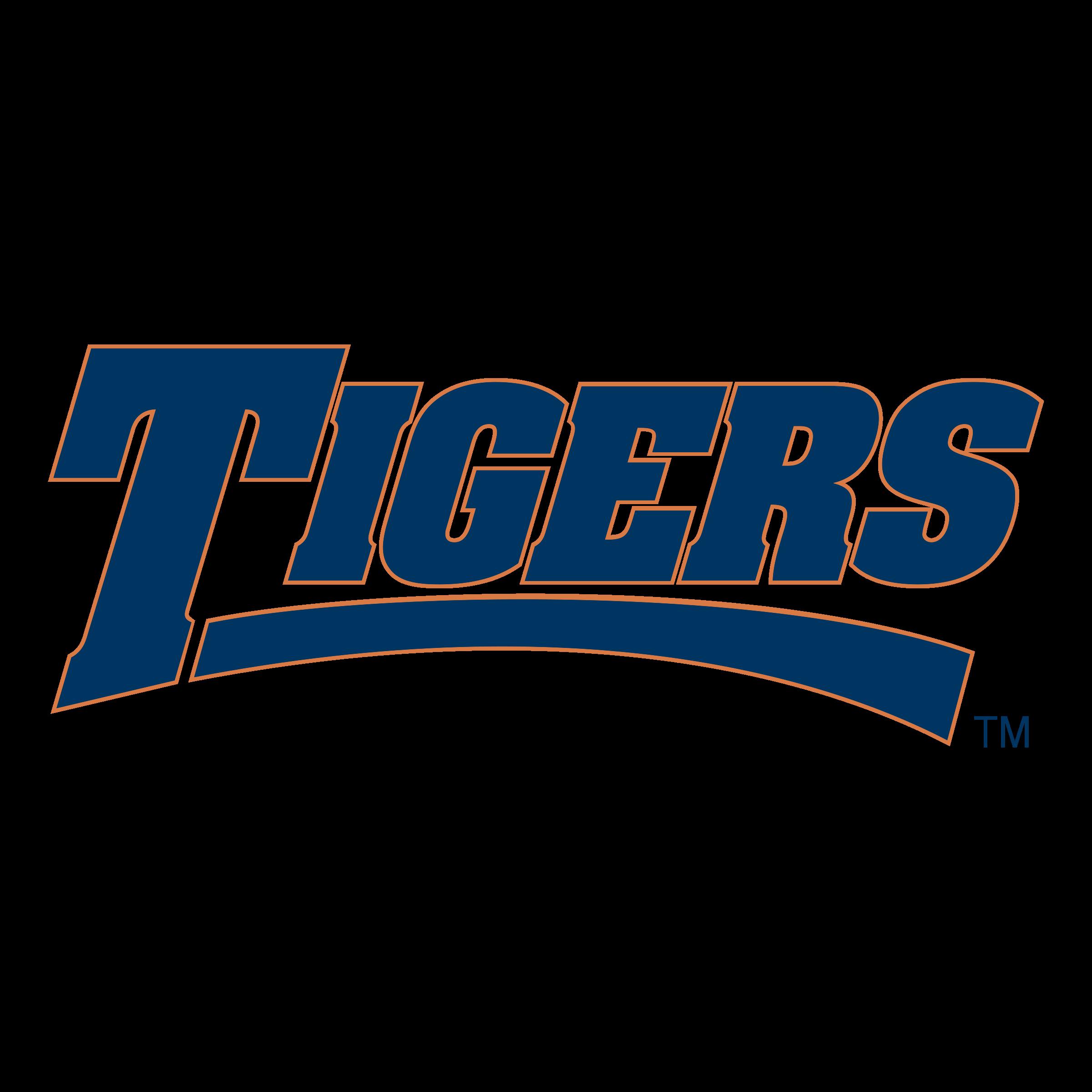 auburn tigers logo png transparent svg vector freebie supply rh freebiesupply com