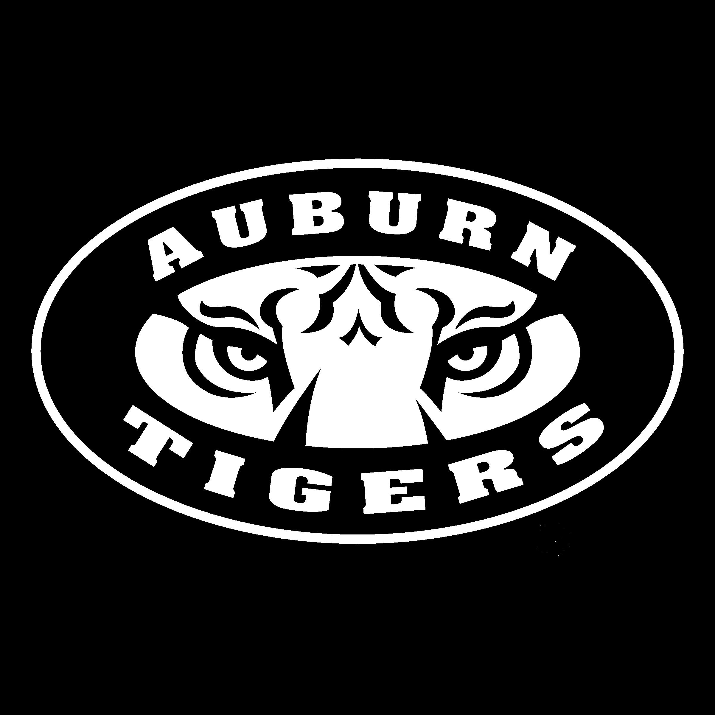 auburn tigers logo png transparent amp svg vector freebie