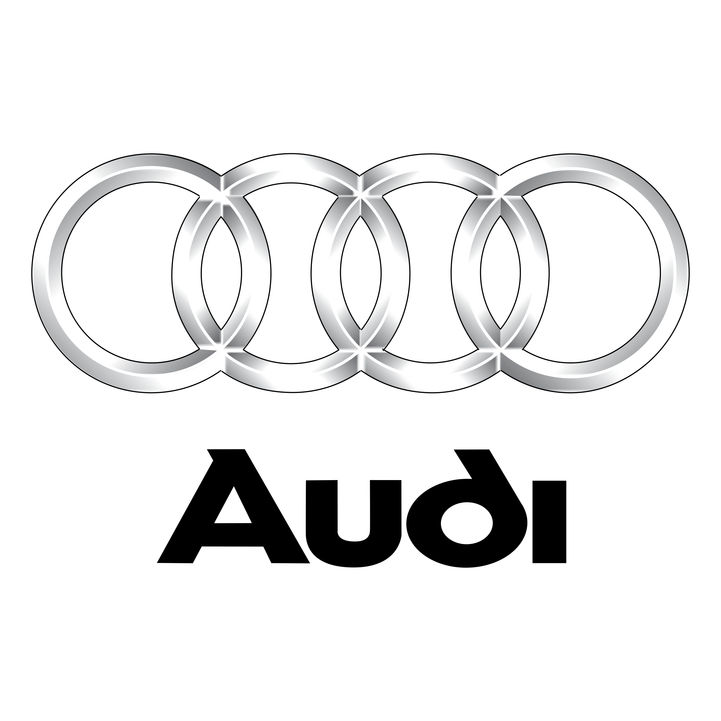 audi logo png transparent svg vector freebie supply rh freebiesupply com audi logo png black audi logo png file