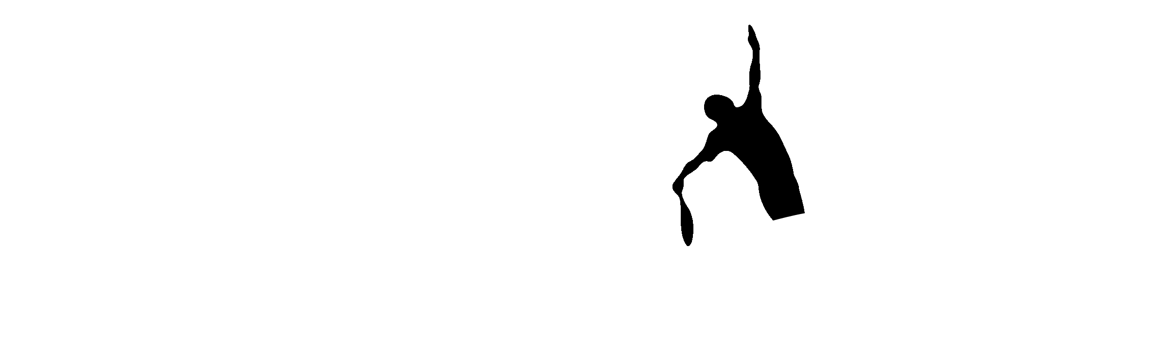 Australian Open Logo Png Transparent Svg Vector Freebie Supply