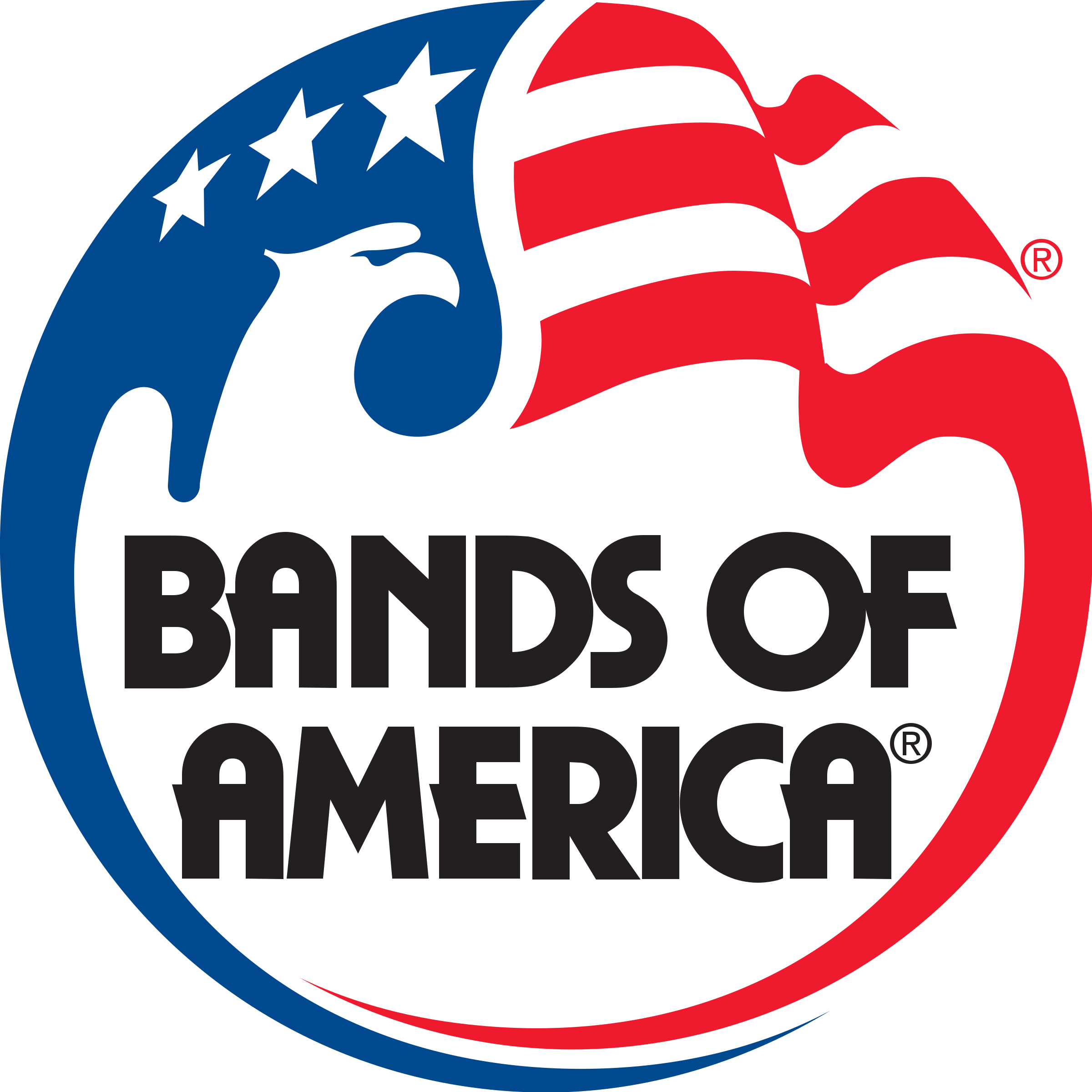 one as pilots band logo wikipedia bands svg twenty vector official of wiki