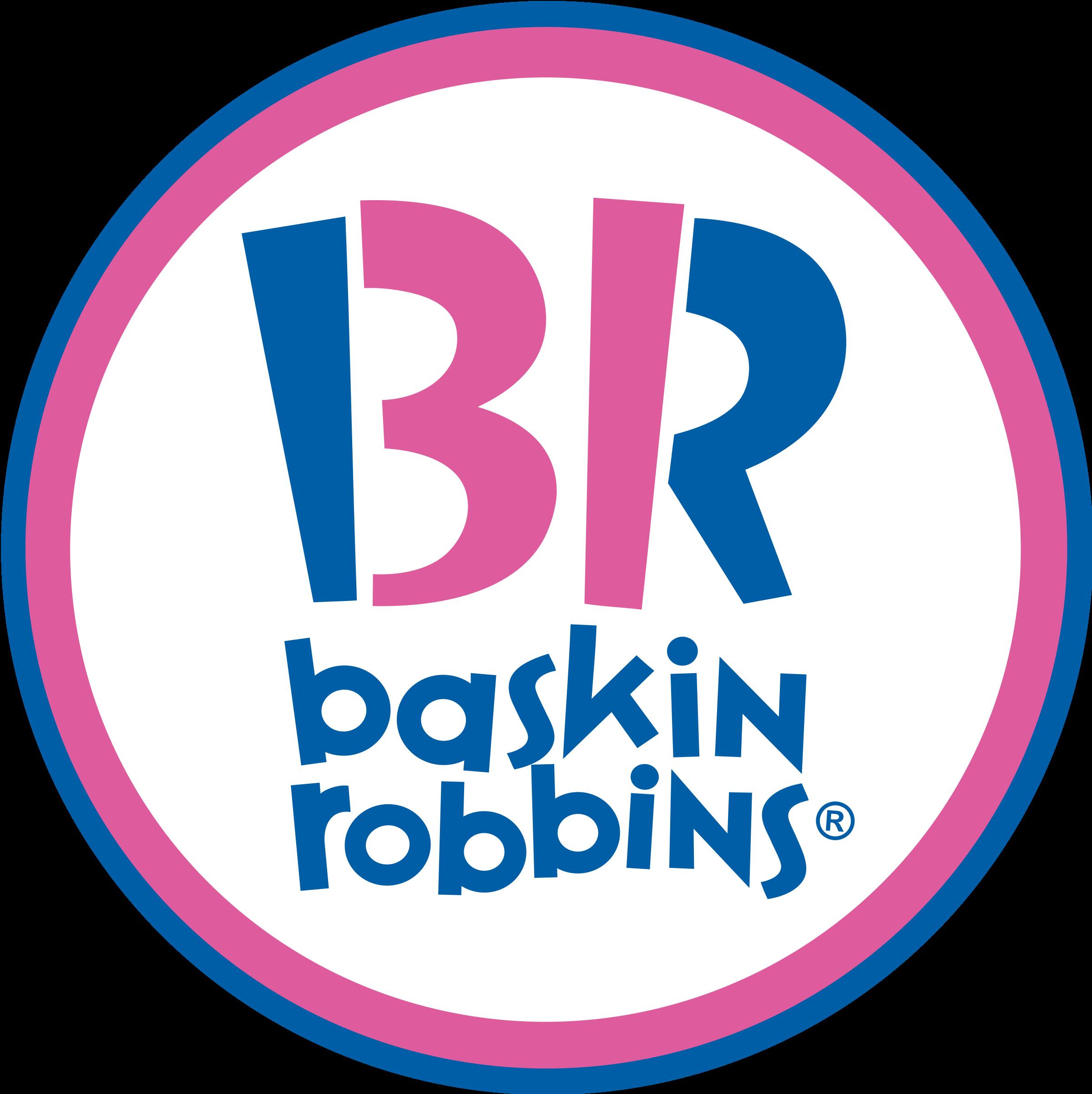 Resultado de imagem para logo Baskin png