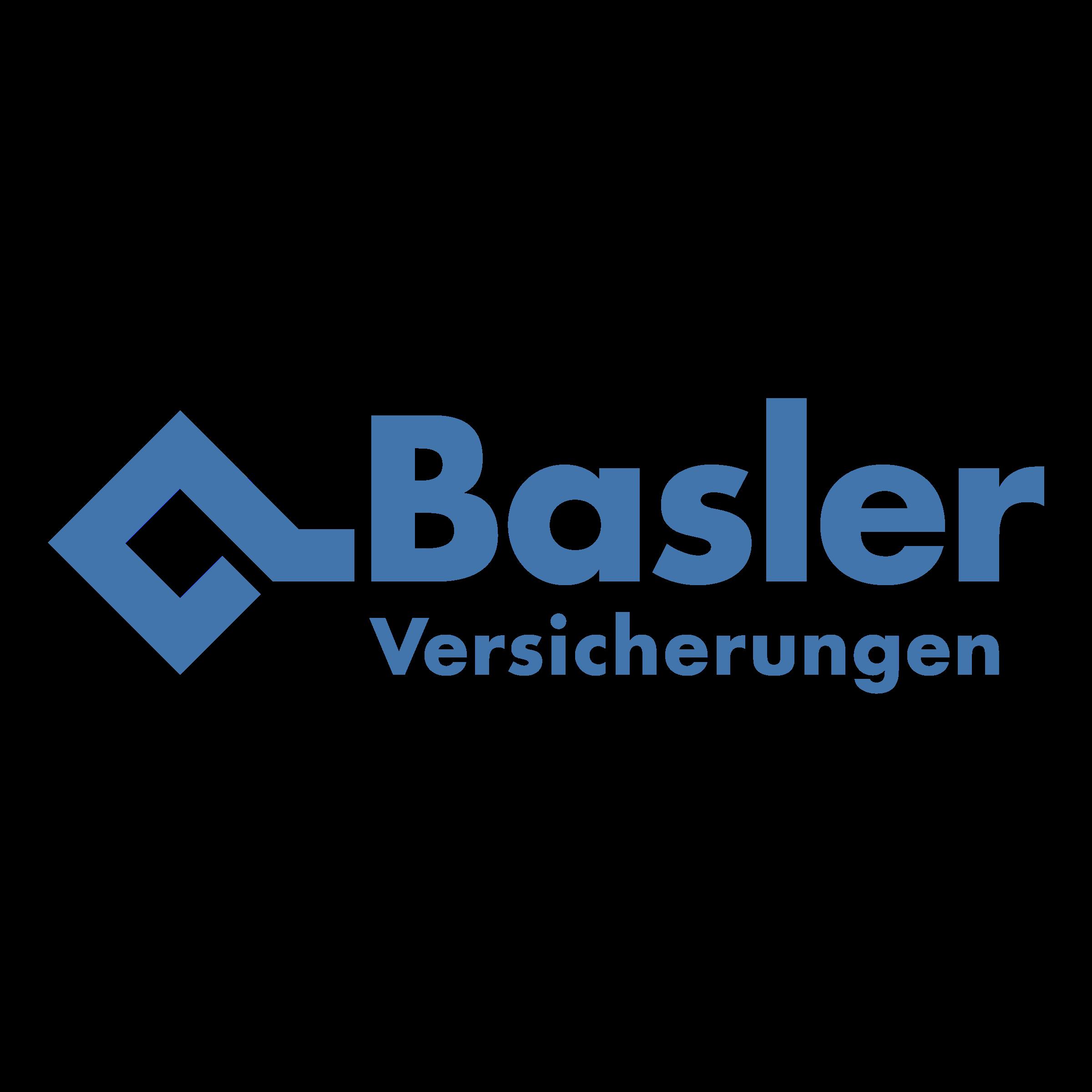 Basler Versicherungen Logo Png Transparent Svg Vector Freebie Supply