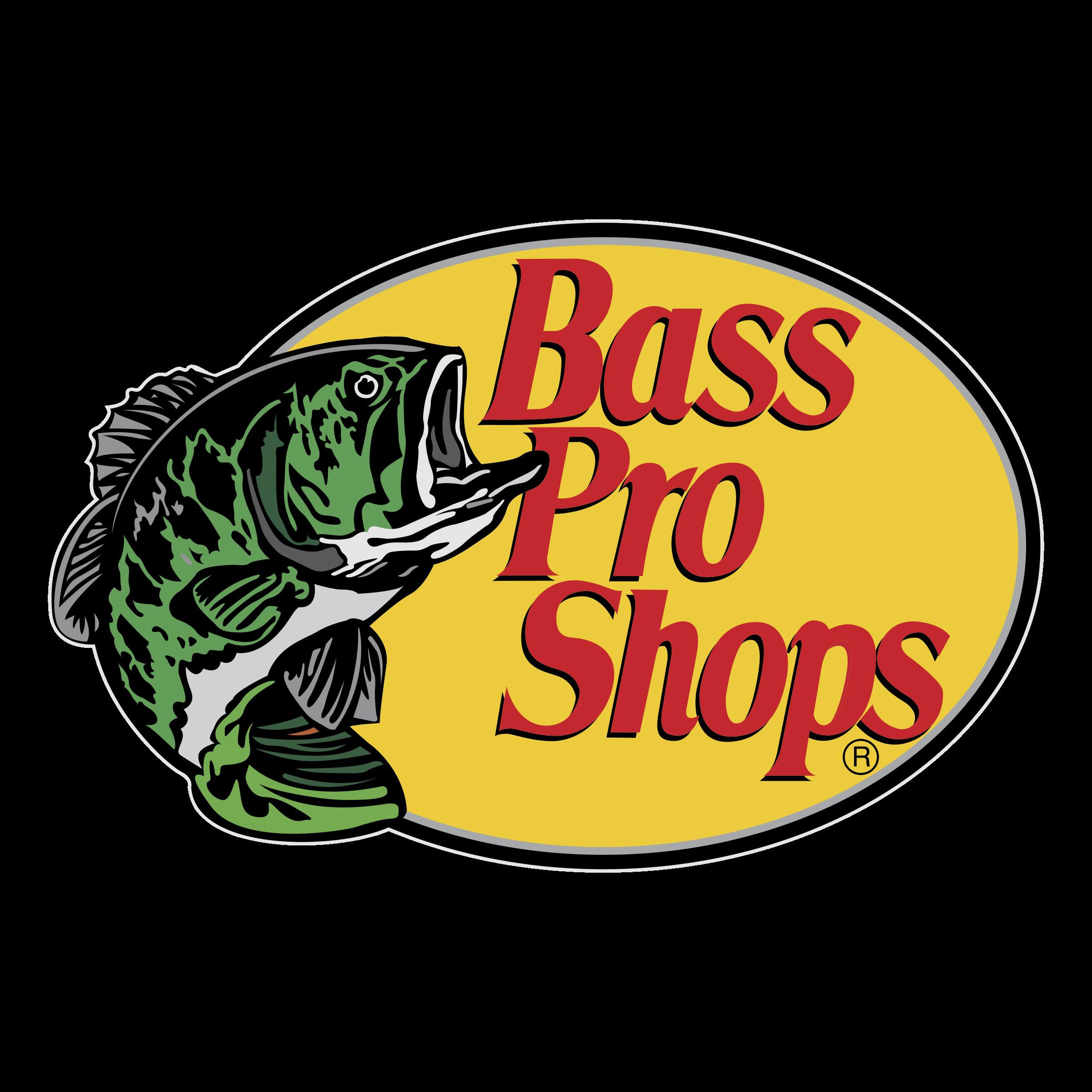 Bass Pro Shops 01 Logo Png Transparent Svg Vector Freebie Supply