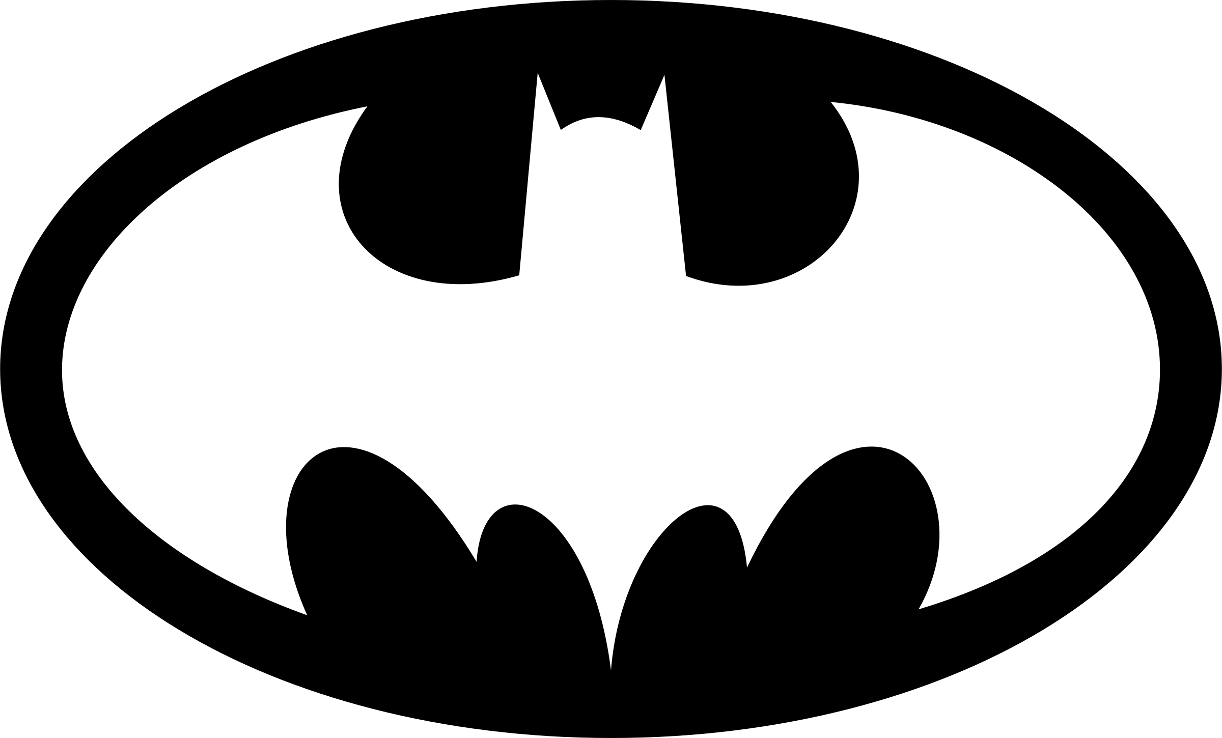batman logo png transparent svg vector freebie supply rh freebiesupply com black and white batman logo fabric batman logo black and white drawing