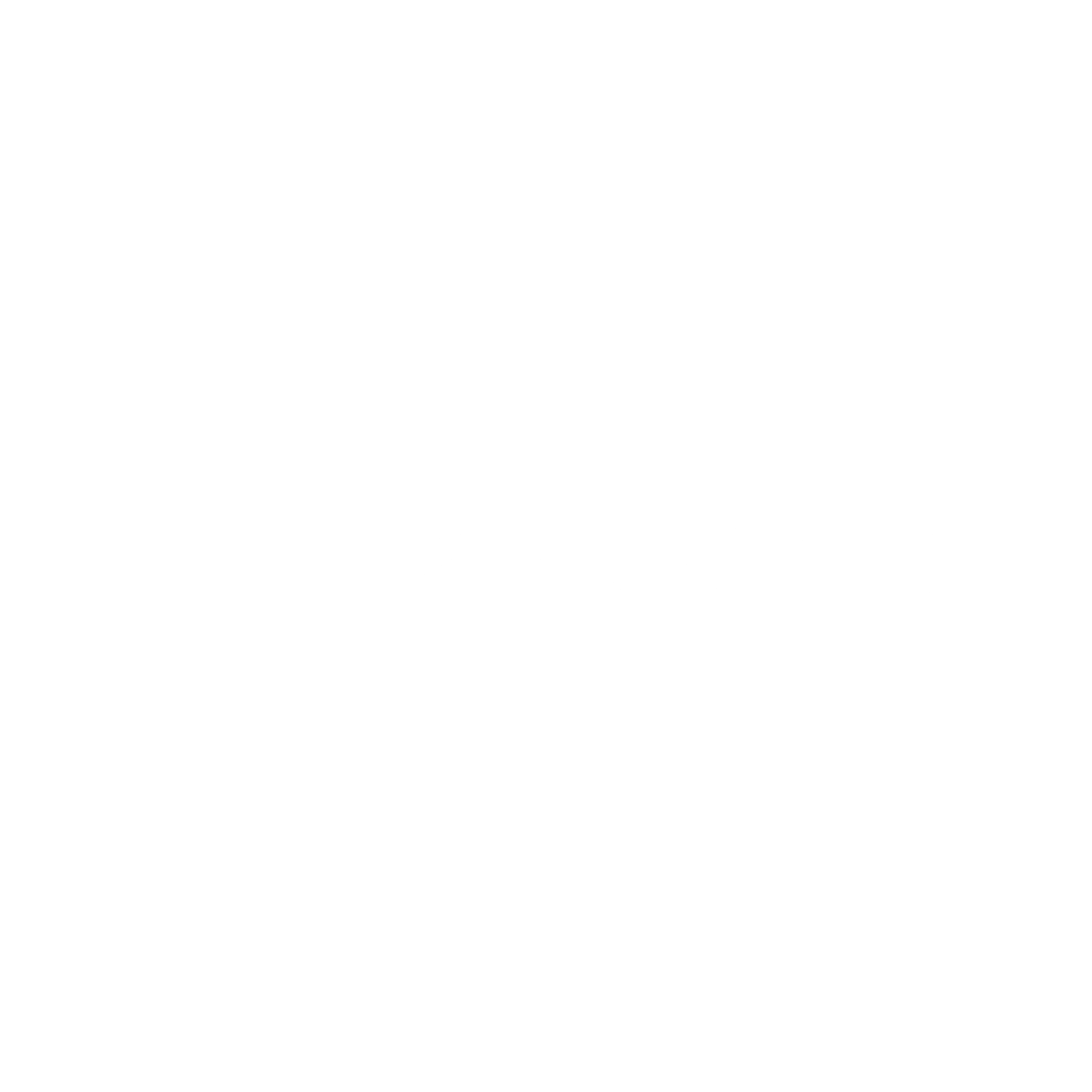 BBVA Bancomer 01 Logo Black And White
