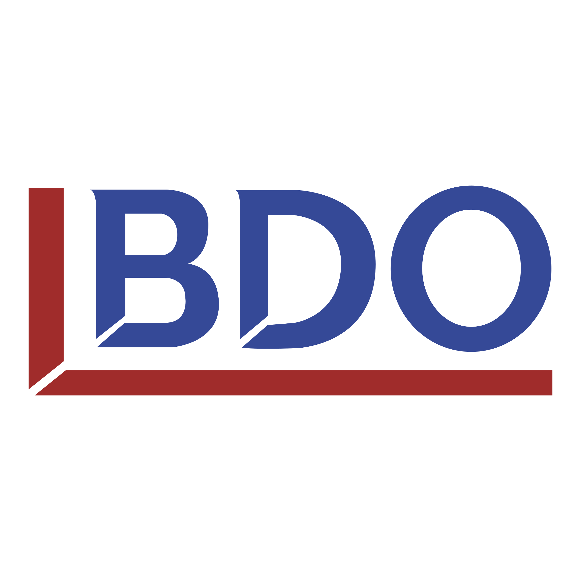 bdo how to get extended ui