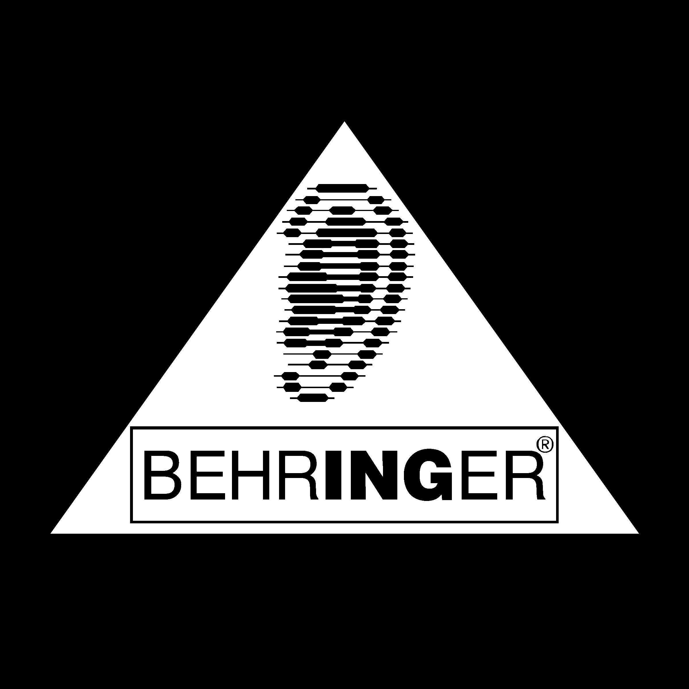 behringer logo wwwpixsharkcom images galleries with