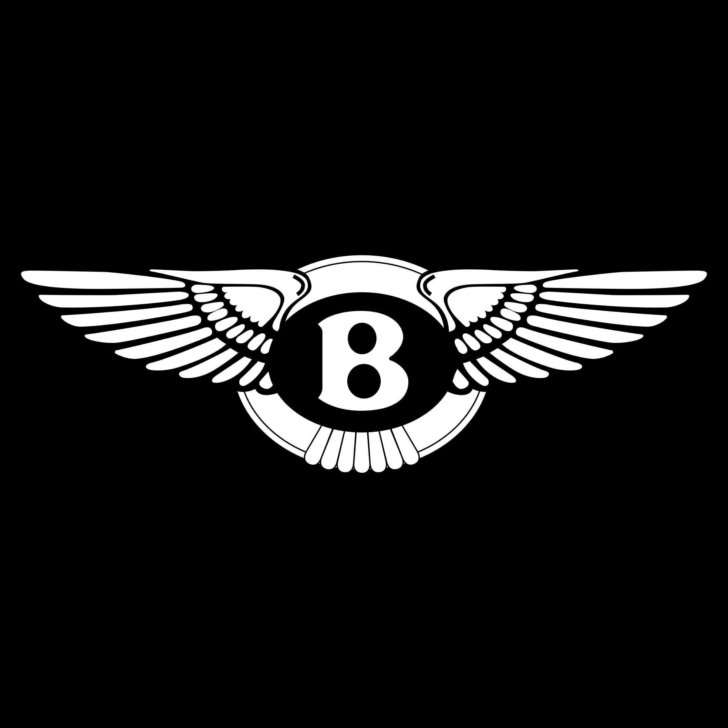 bentley motors logo png transparent svg vector freebie supply rh freebiesupply com Bentley Logo Outline bentley university logo vector