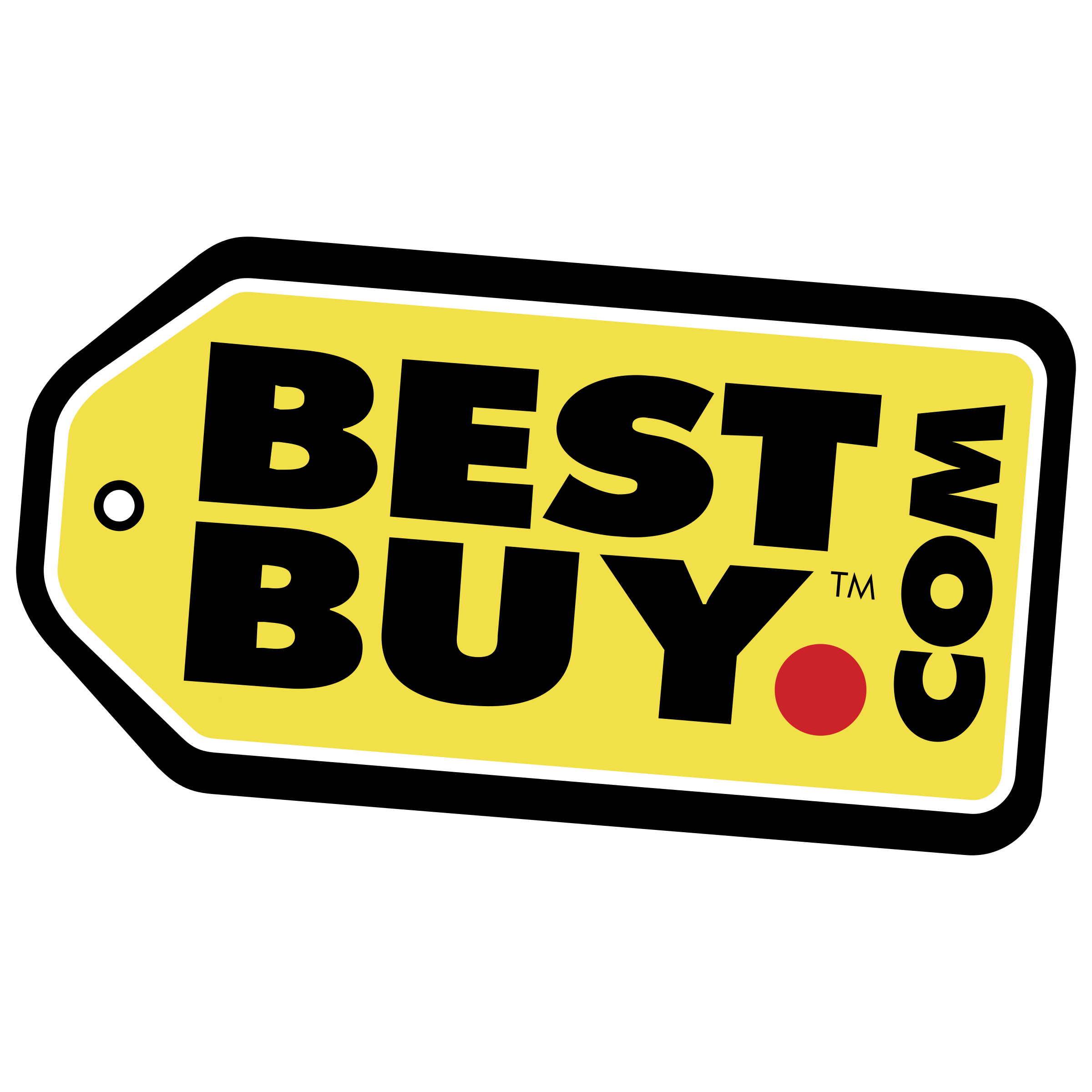 Best Buy Com Logo Png Transparent Svg Vector Freebie Supply